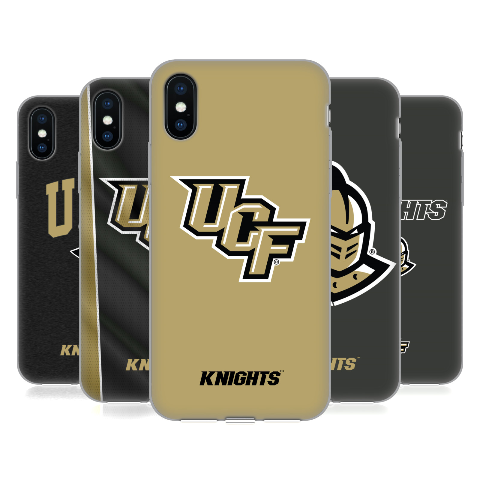 University Of Central Florida UCF University Of Central Florida