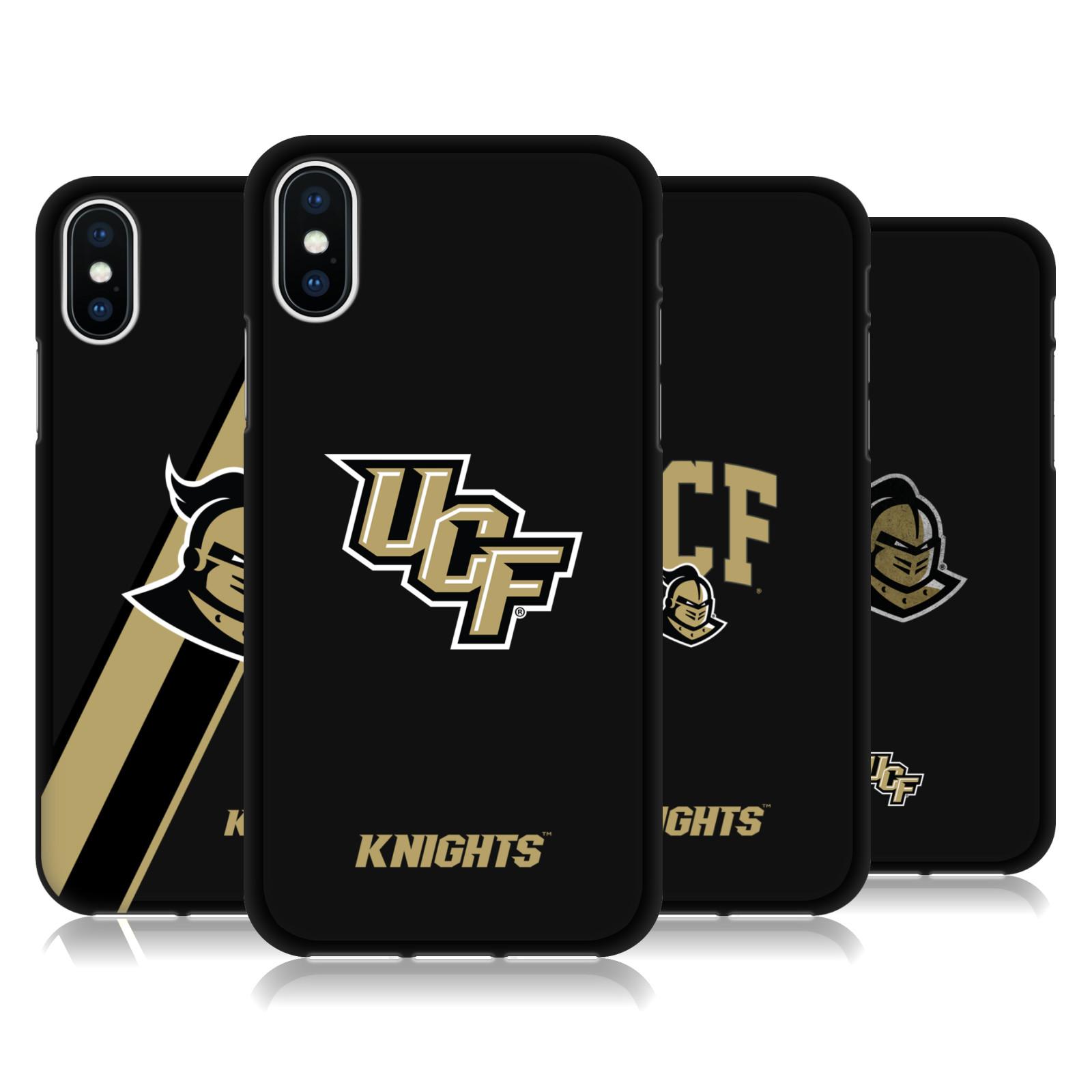 University Of Central Florida UCF 3