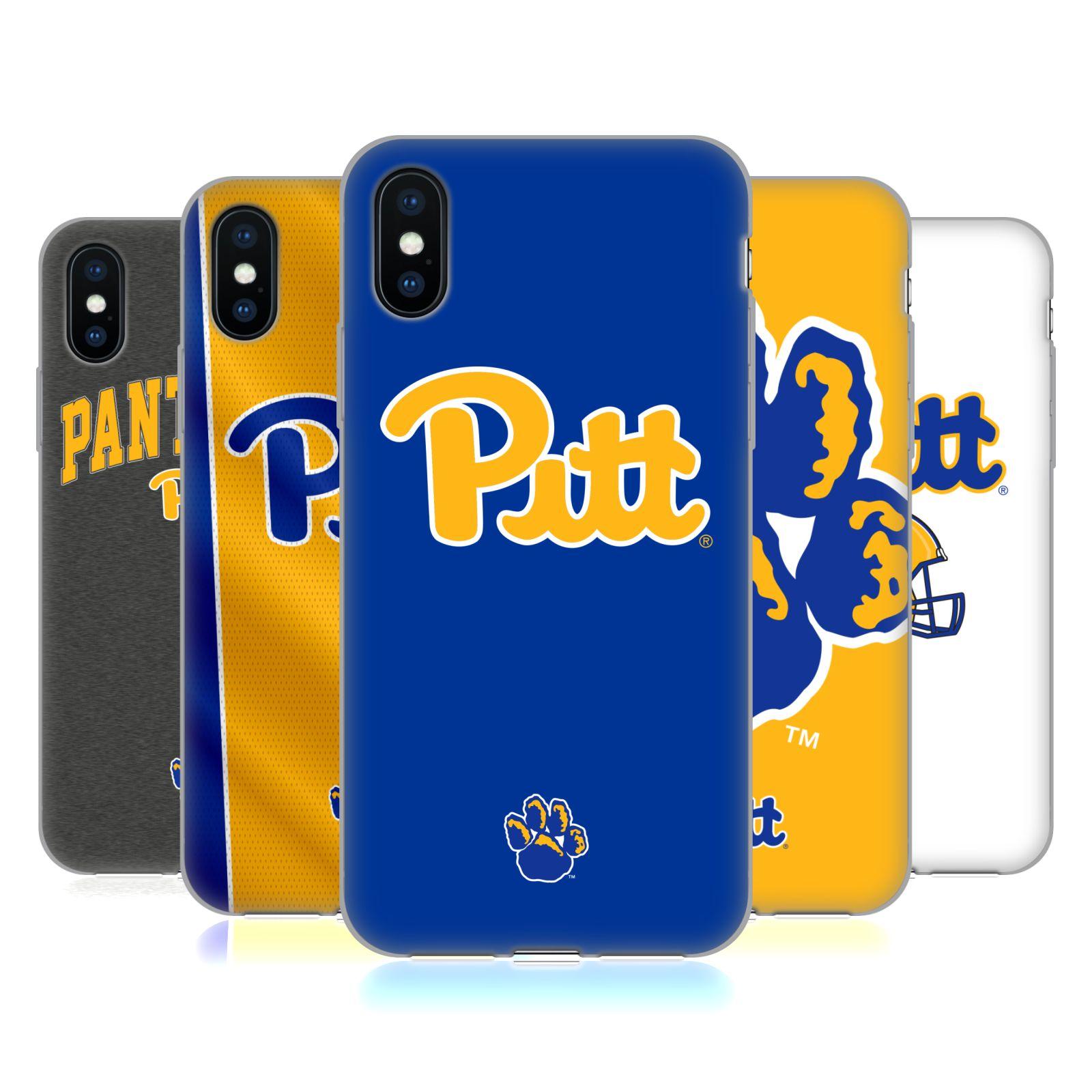 University Of Pittsburgh <!--translate-lineup-->University Of Pittsburgh<!--translate-lineup-->