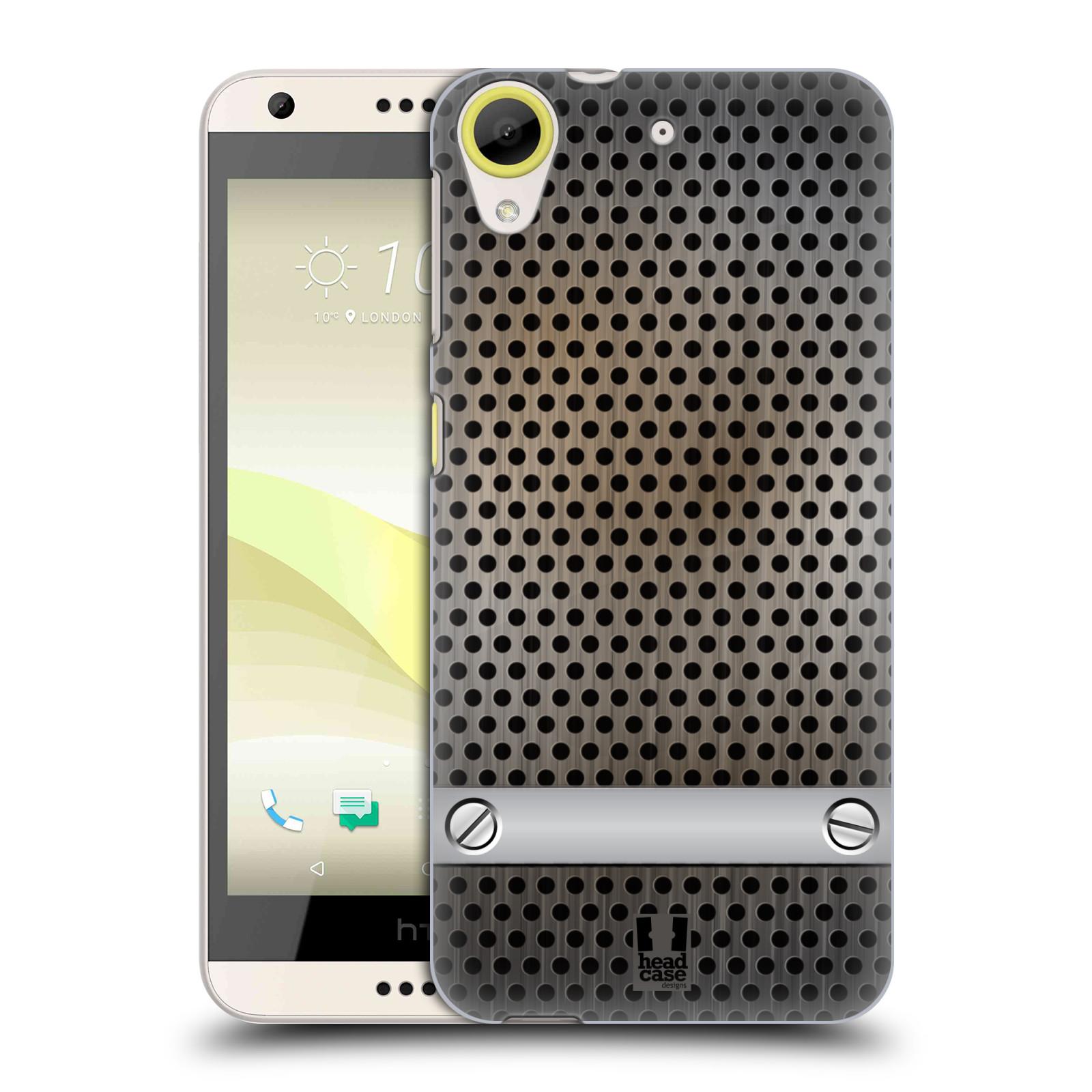 HEAD-CASE-DESIGNS-TEXTURES-INDUSTRIELLES-ETUI-COQUE-POUR-HTC-DESIRE-650