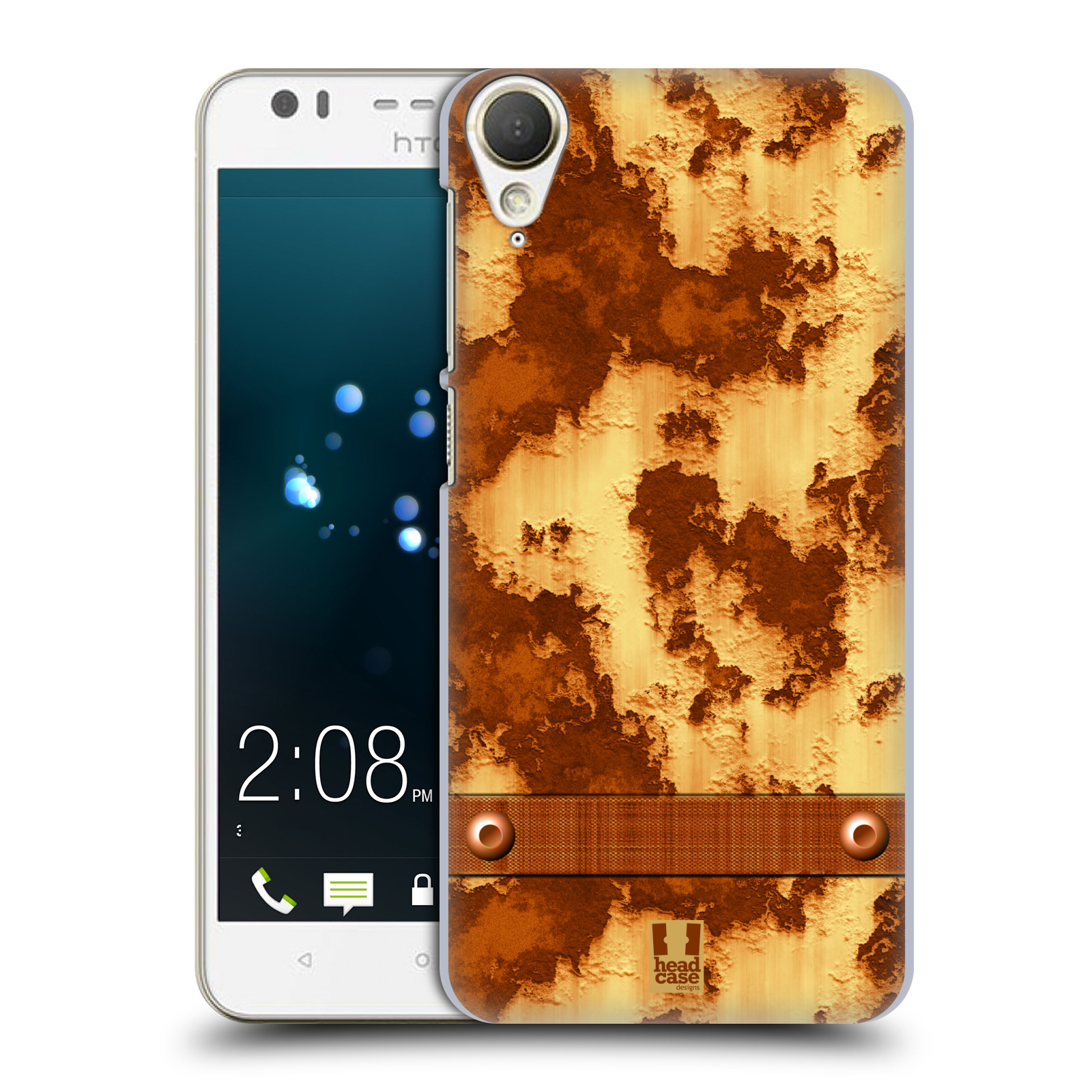 HEAD-CASE-DESIGNS-TEXTURES-INDUSTRIELLES-ETUI-COQUE-POUR-HTC-DESIRE-10-LIFESTYLE