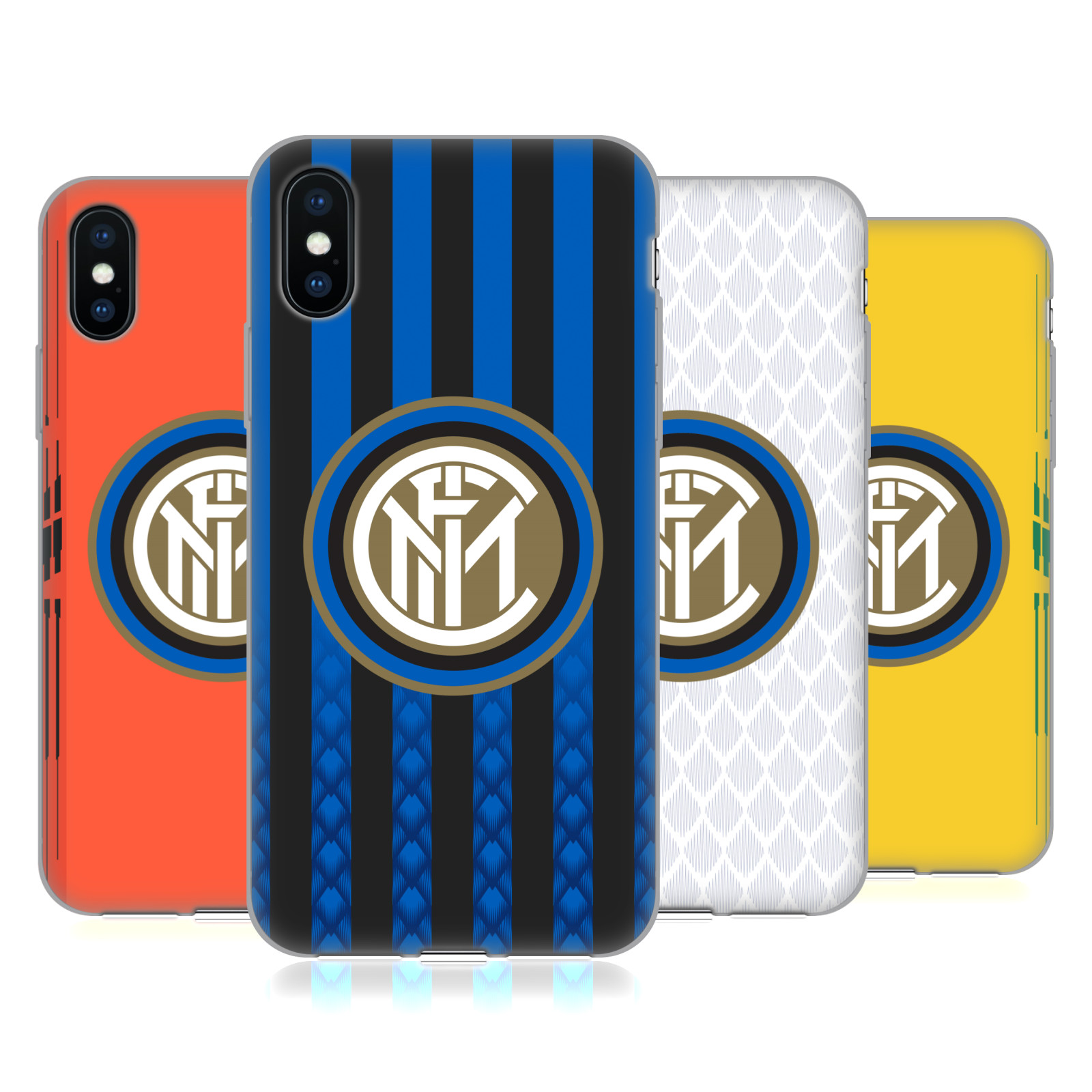Inter Milan <!--translate-lineup-->2018/19 Crest Kit<!--translate-lineup-->