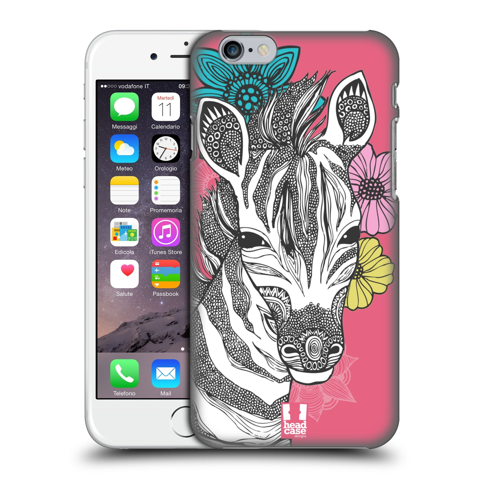 HEAD-CASE-DESIGNS-INTRINCACIoNES-FANTASIOSOS-CASO-PARA-APPLE-iPHONE-TELEFONOS