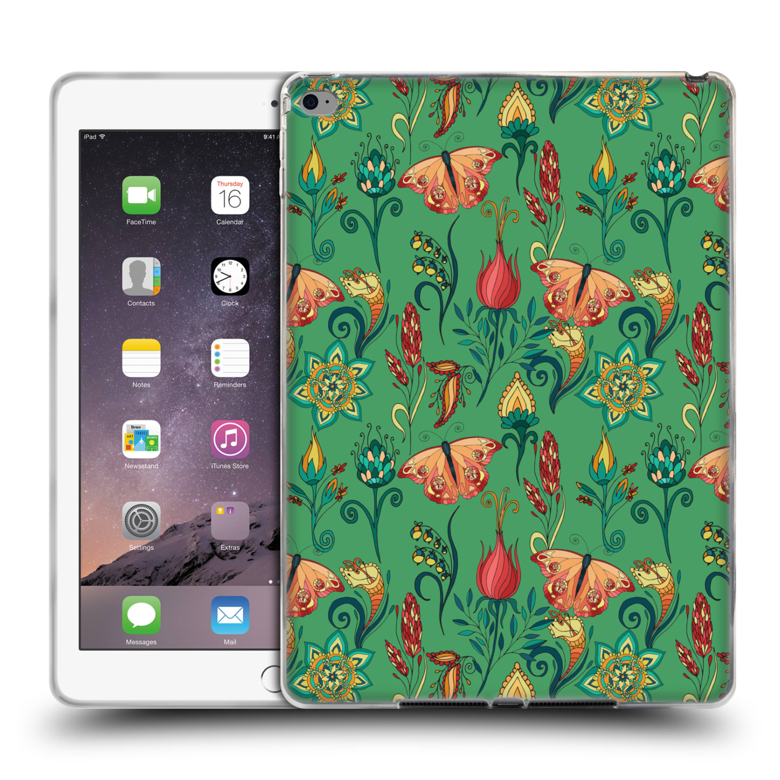 OFFICIAL-JULIA-BADEEVA-ANIMAL-PATTERNS-2-GEL-CASE-FOR-APPLE-SAMSUNG-TABLETS