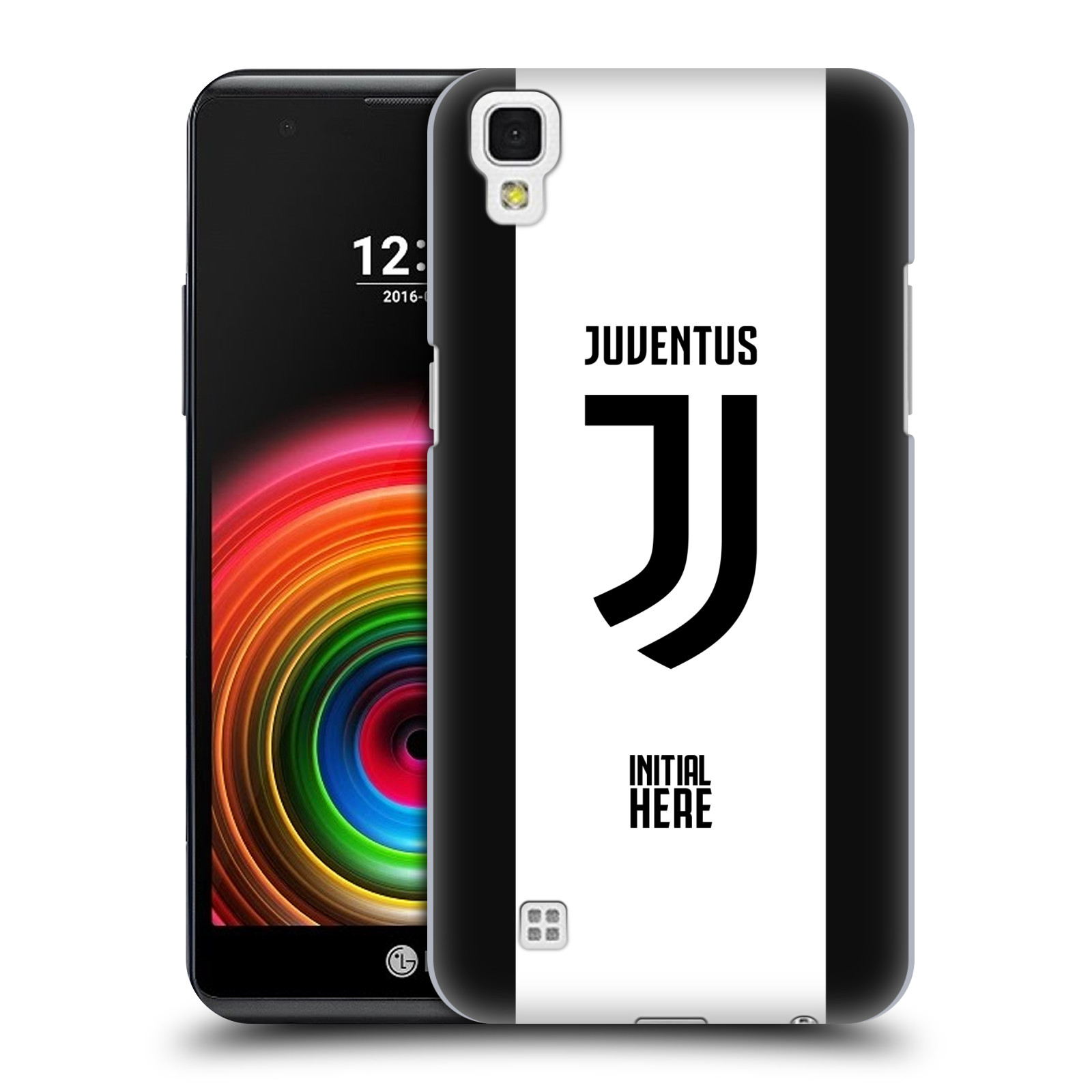 CUSTOM-CUSTOMISED-PERSONALISED-JUVENTUS-FC-2017-18-BACK-CASE-FOR-LG-PHONES-2