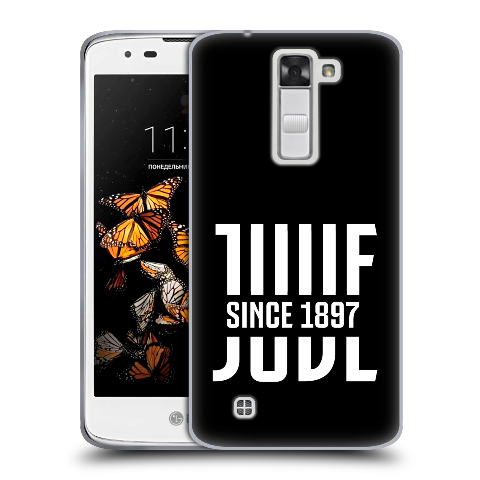 OFFICIAL-JUVENTUS-FOOTBALL-CLUB-HERITAGE-SOFT-GEL-CASE-FOR-LG-PHONES-2