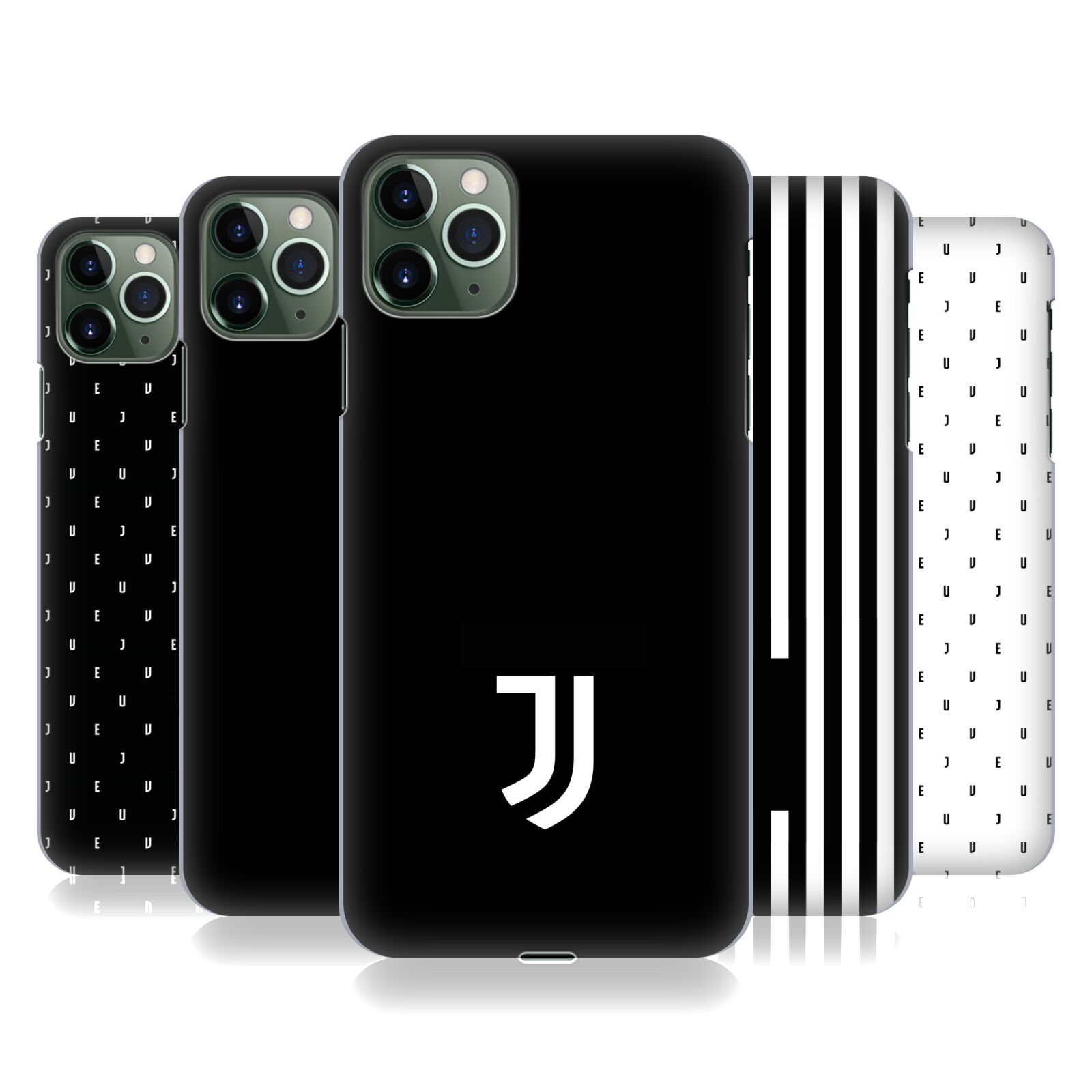 Official Juventus Football Club Lifestyle 2