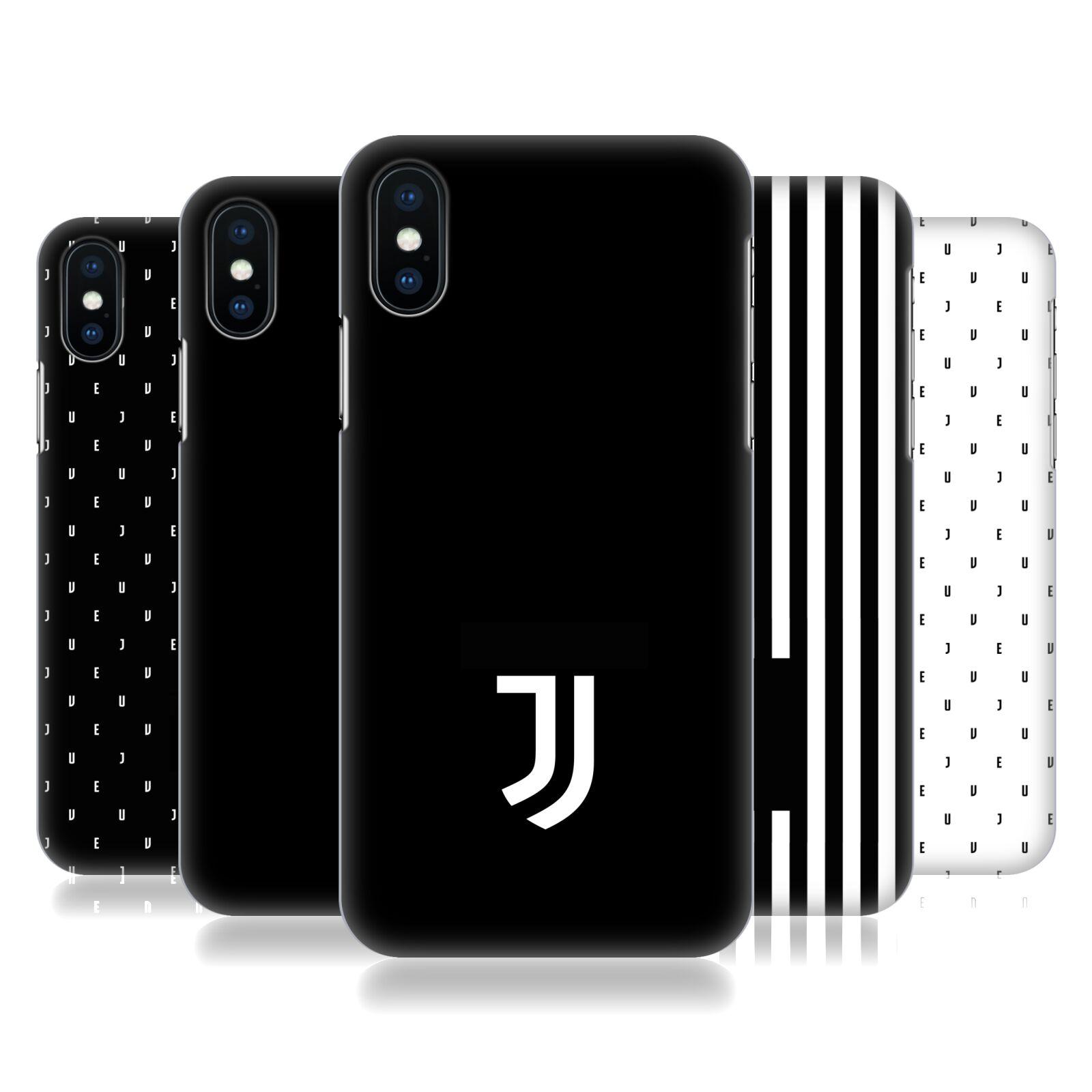 Juventus Football Club Lifestyle 2