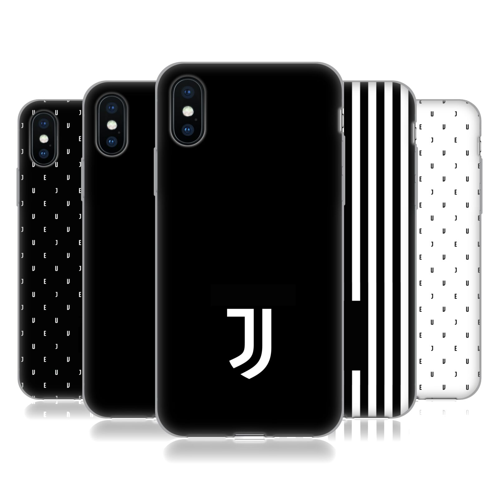 Juventus Football Club Lifestyle 2