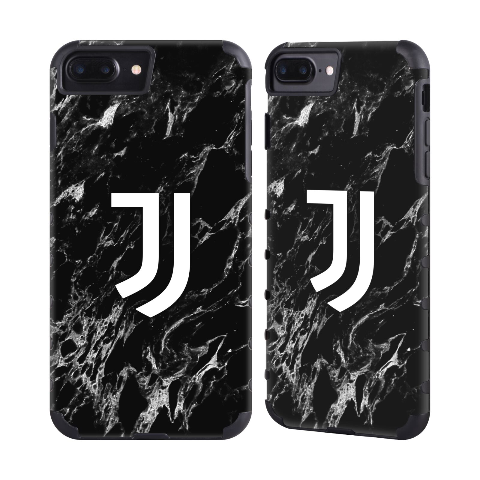 JUVENTUS-FOOTBALL-CLUB-2017-18-MARBLE-GOLD-GRIPPER-CASE-FOR-APPLE-iPHONE-PHONES