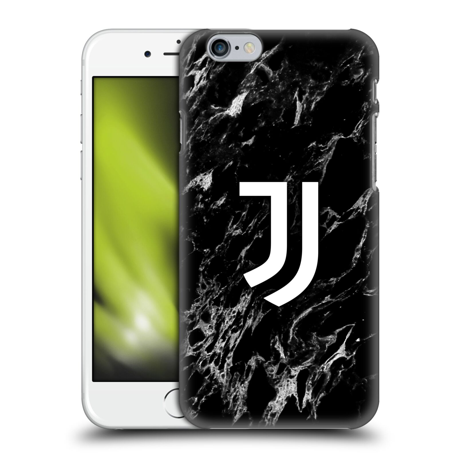 Marmor Hulle Iphone