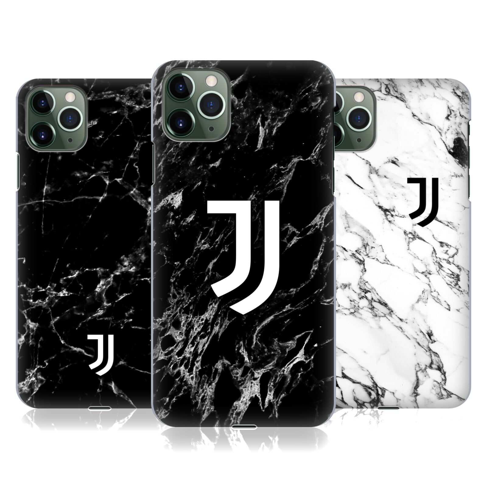 Official Juventus Football Club Marble