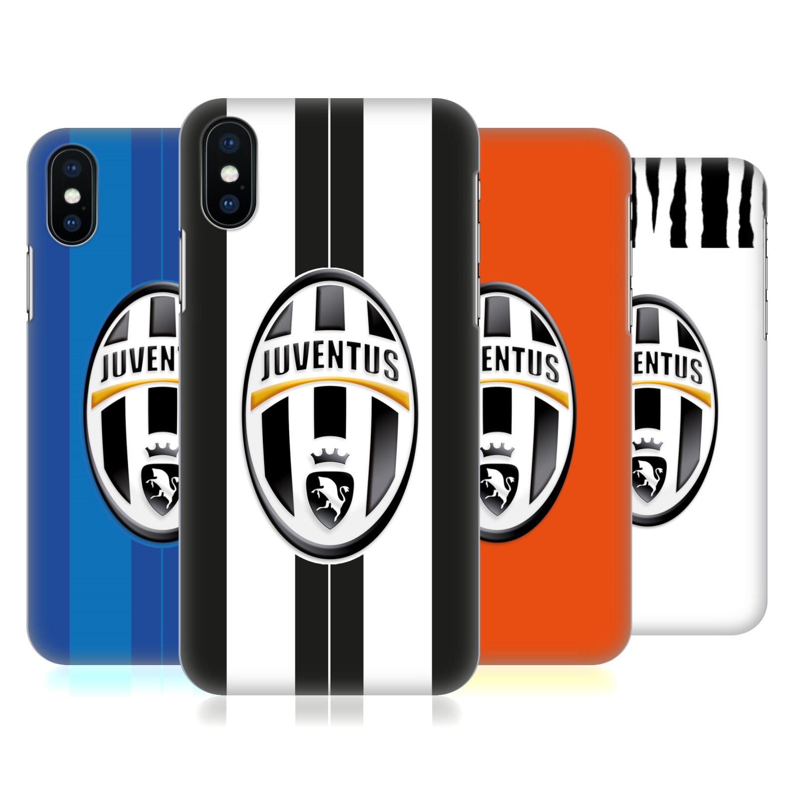 Juventus Football Club Match 2016/17 Kit