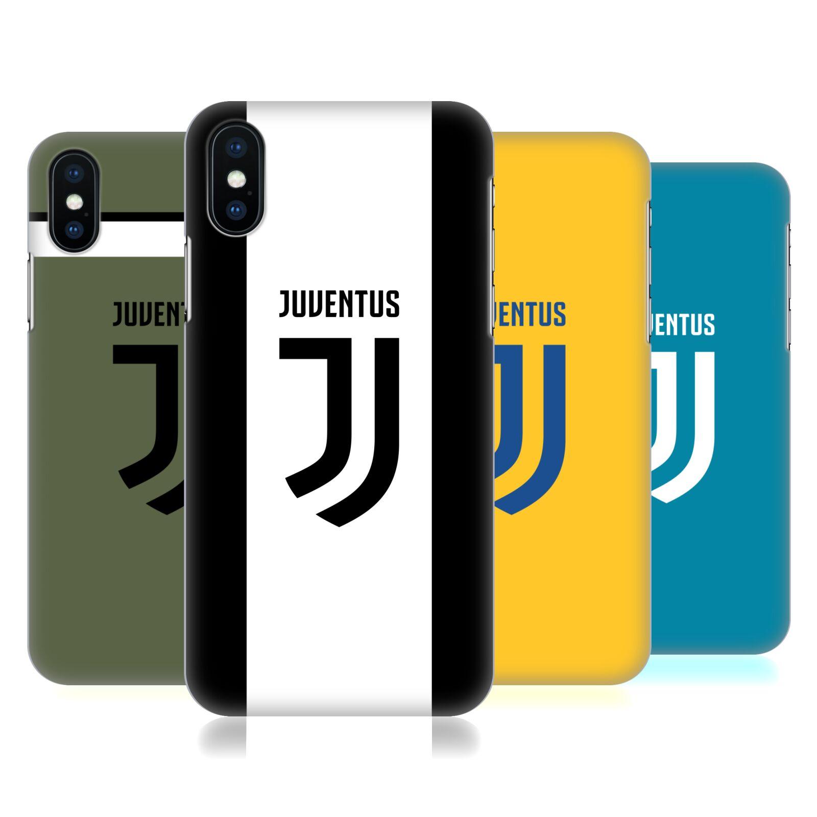 Juventus Football Club 2017/18 Race Kit