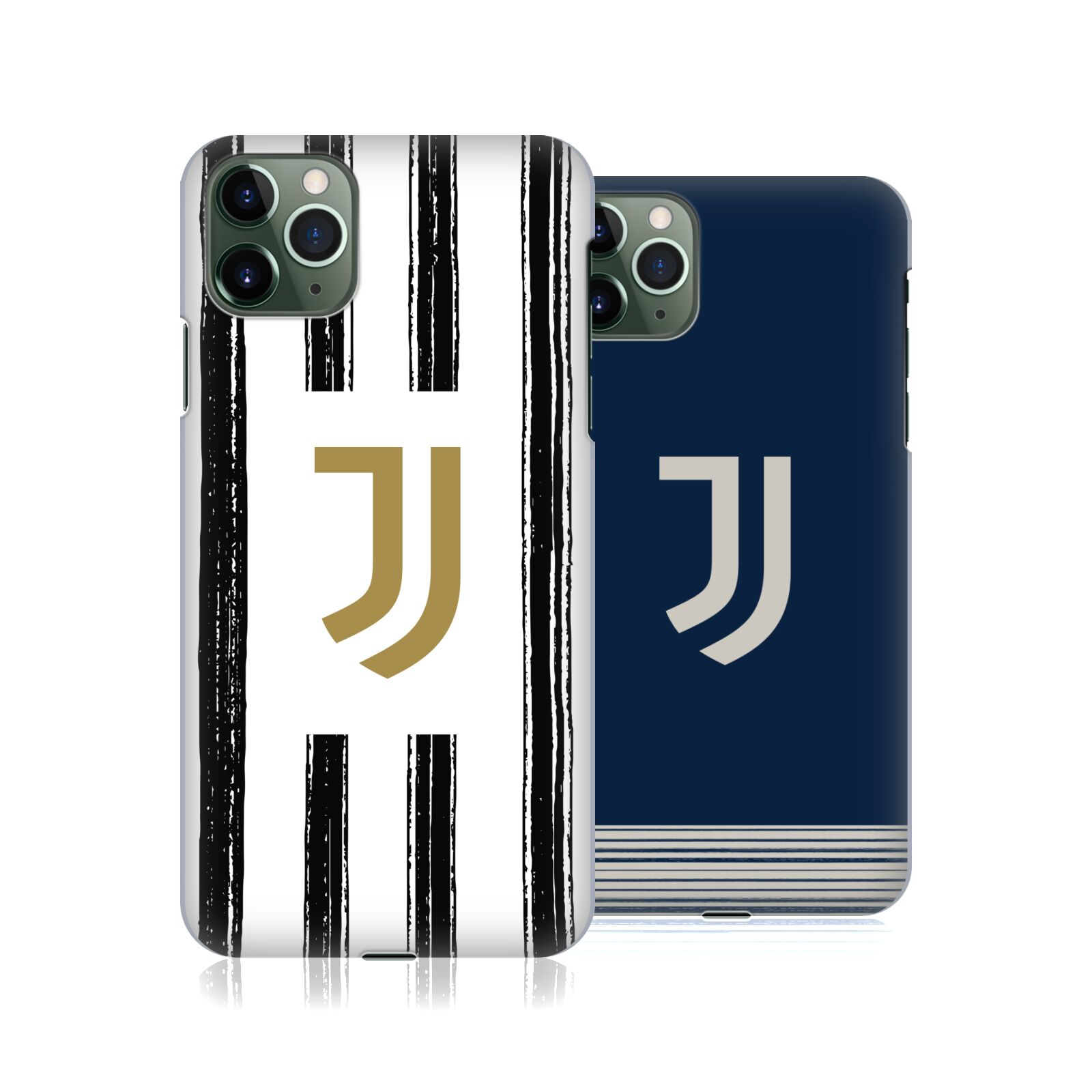 Official Juventus Football Club 2020/21 Match Kit