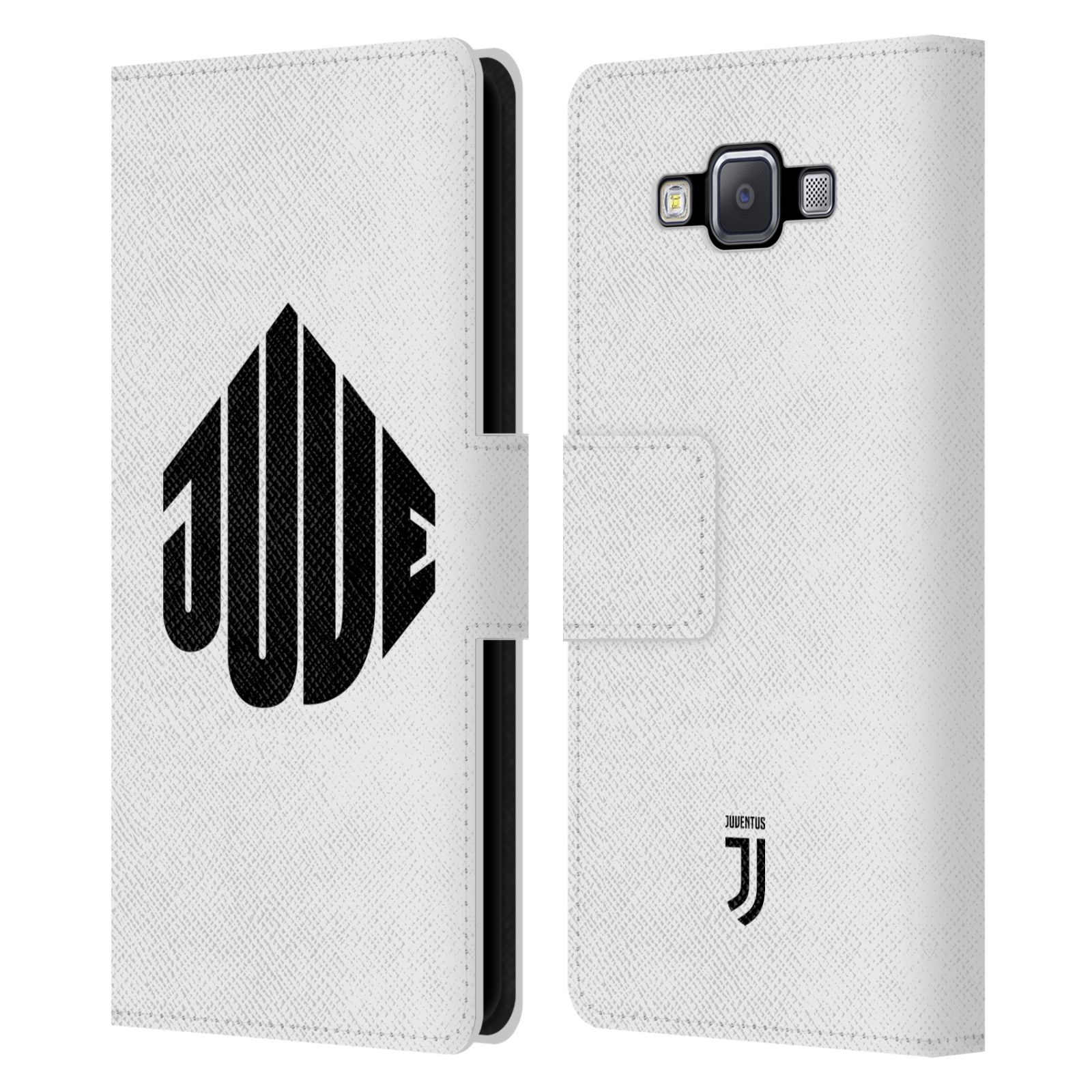 JUVENTUS-FC-2018-19-STREET-BADGE-LEATHER-BOOK-WALLET-CASE-FOR-SAMSUNG-PHONES-2