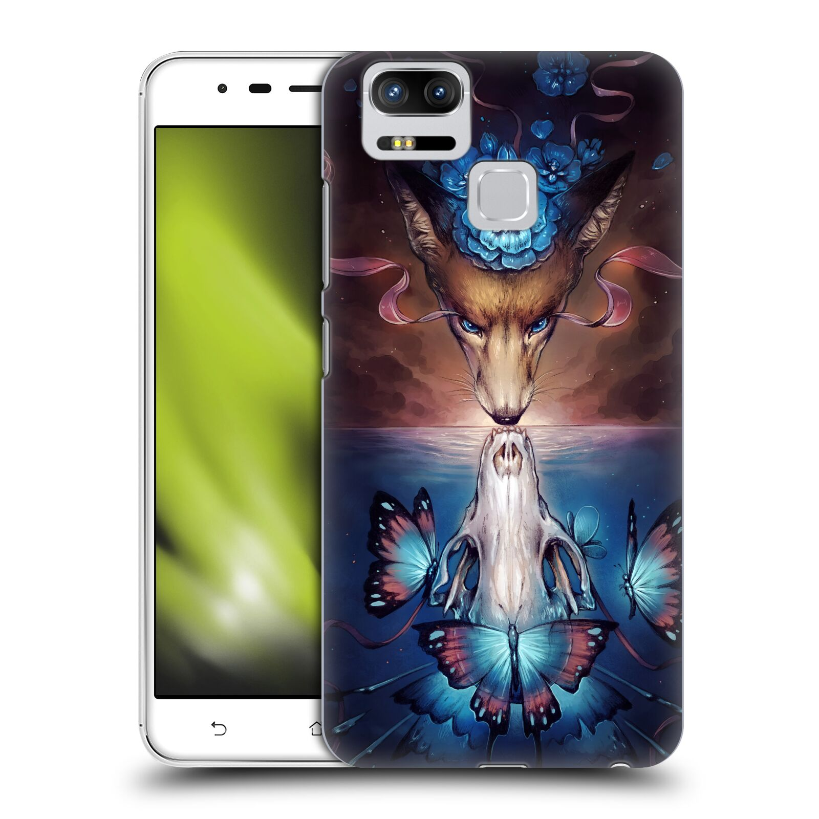OFFICIAL-JONAS-034-JOJOESART-034-JODICKE-WILDLIFE-2-BACK-CASE-FOR-ASUS-ZENFONE-PHONES