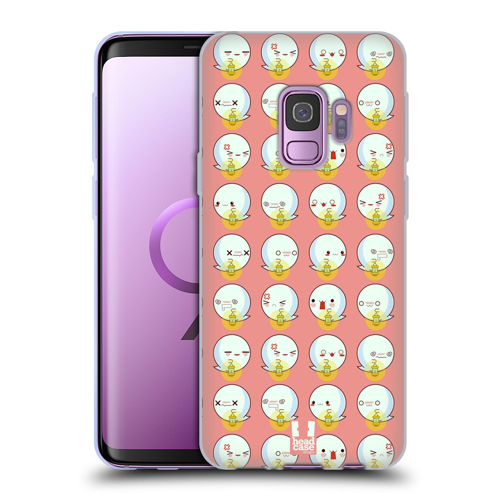 HEAD-CASE-DESIGNS-HALLOWEEN-KAWAII-SOFT-GEL-CASE-FOR-SAMSUNG-PHONES-1