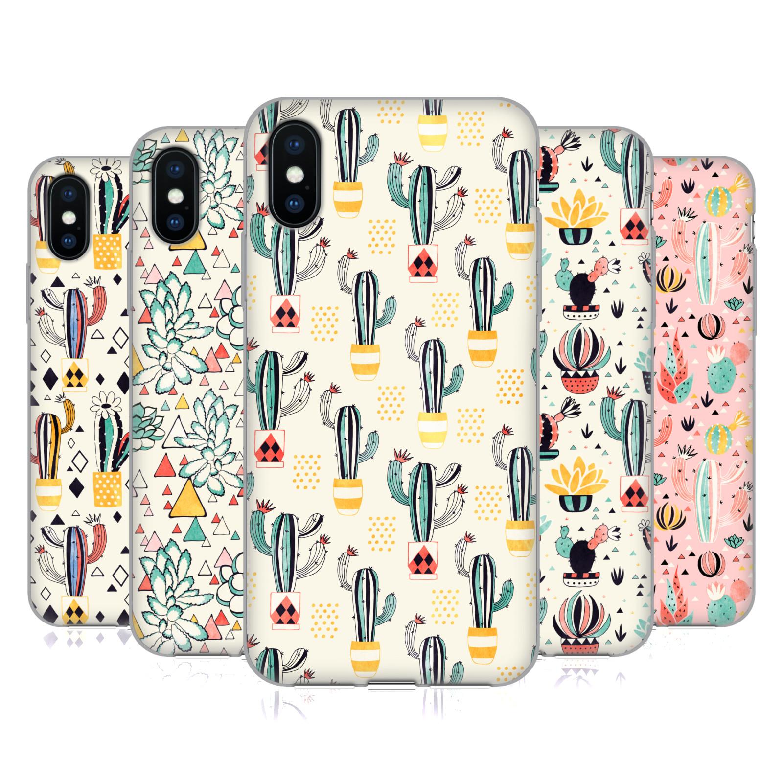 Lidiebug Assorted Designs