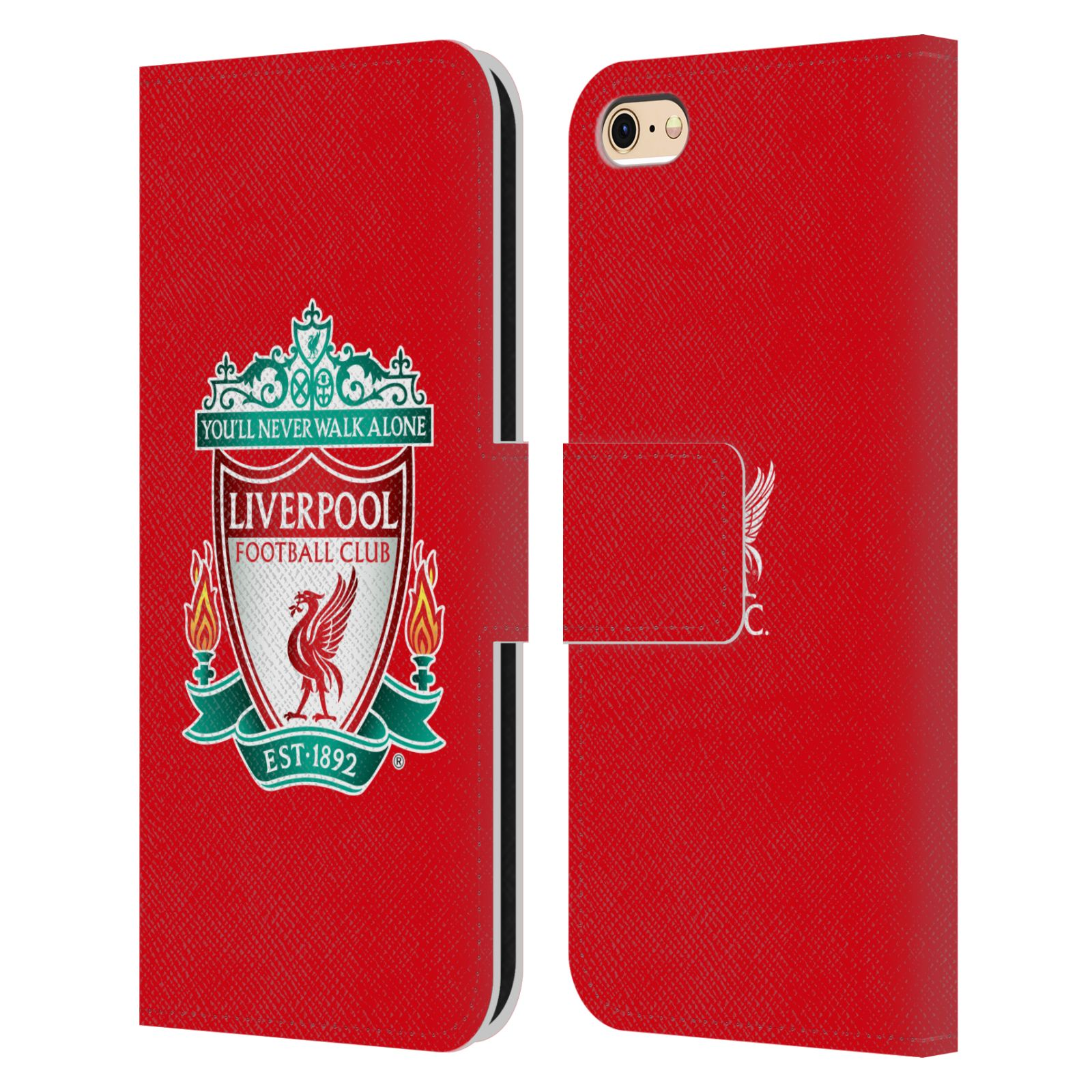 deksel til iphone 4 liverpool