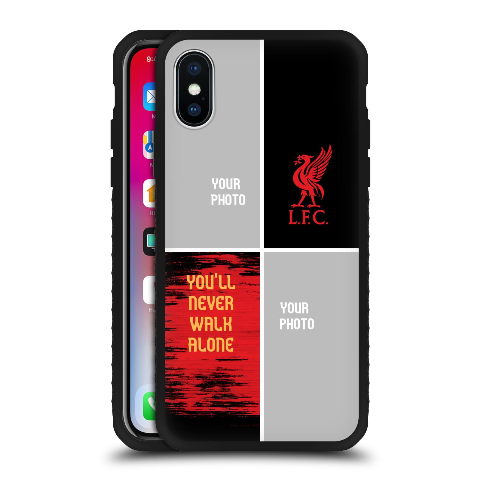 CUSTOM-LIVERPOOL-FOOTBALL-CLUB-2017-18-ARMOUR-LITE-CASE-FOR-APPLE-iPHONE-PHONES