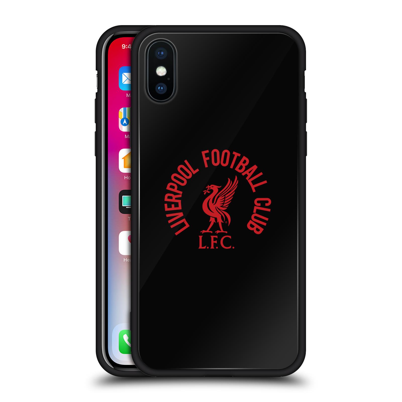 Liverpool-FC-LFC-pajaro-del-higado-negra-hibrida-de-cristal-nuevo-caso-para-telefonos-iPhone