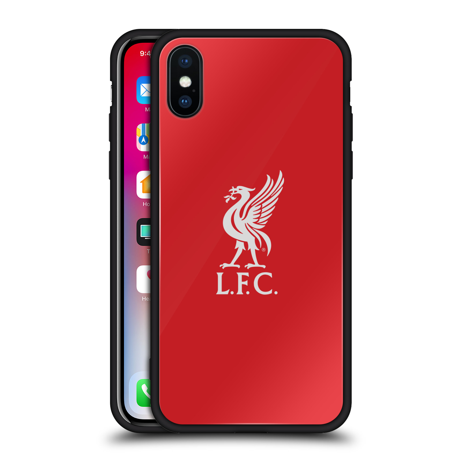 LIVERPOOL-FC-LFC-LIVER-BIRD-SCHWARZ-HULLE-AUS-HYBRID-GLASS-FUR-iPHONE-HANDYS