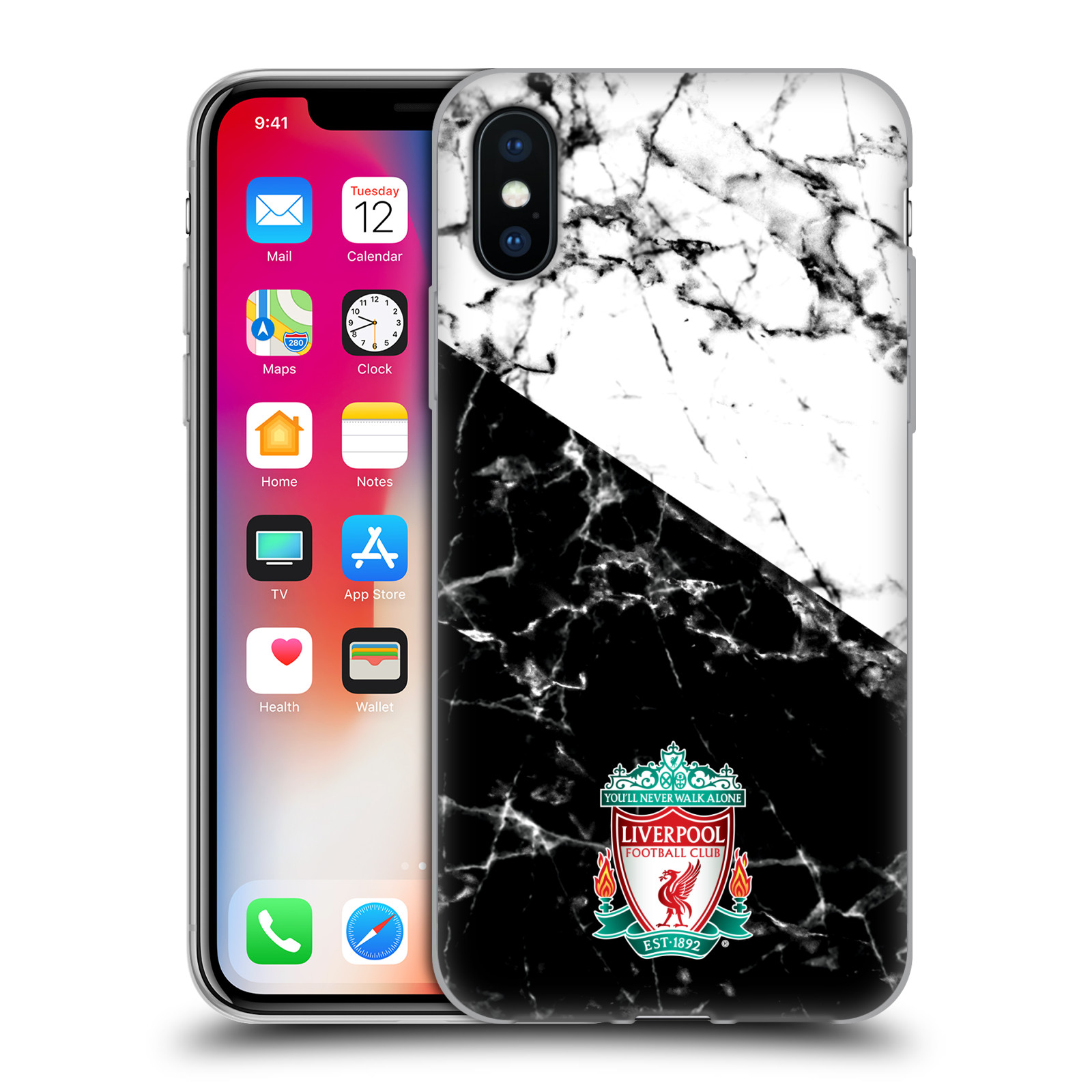 LIVERPOOL-FC-LFC-2017-18-MARMO-COVER-MORBIDA-IN-GEL-PER-APPLE-iPHONE-TELEFONI