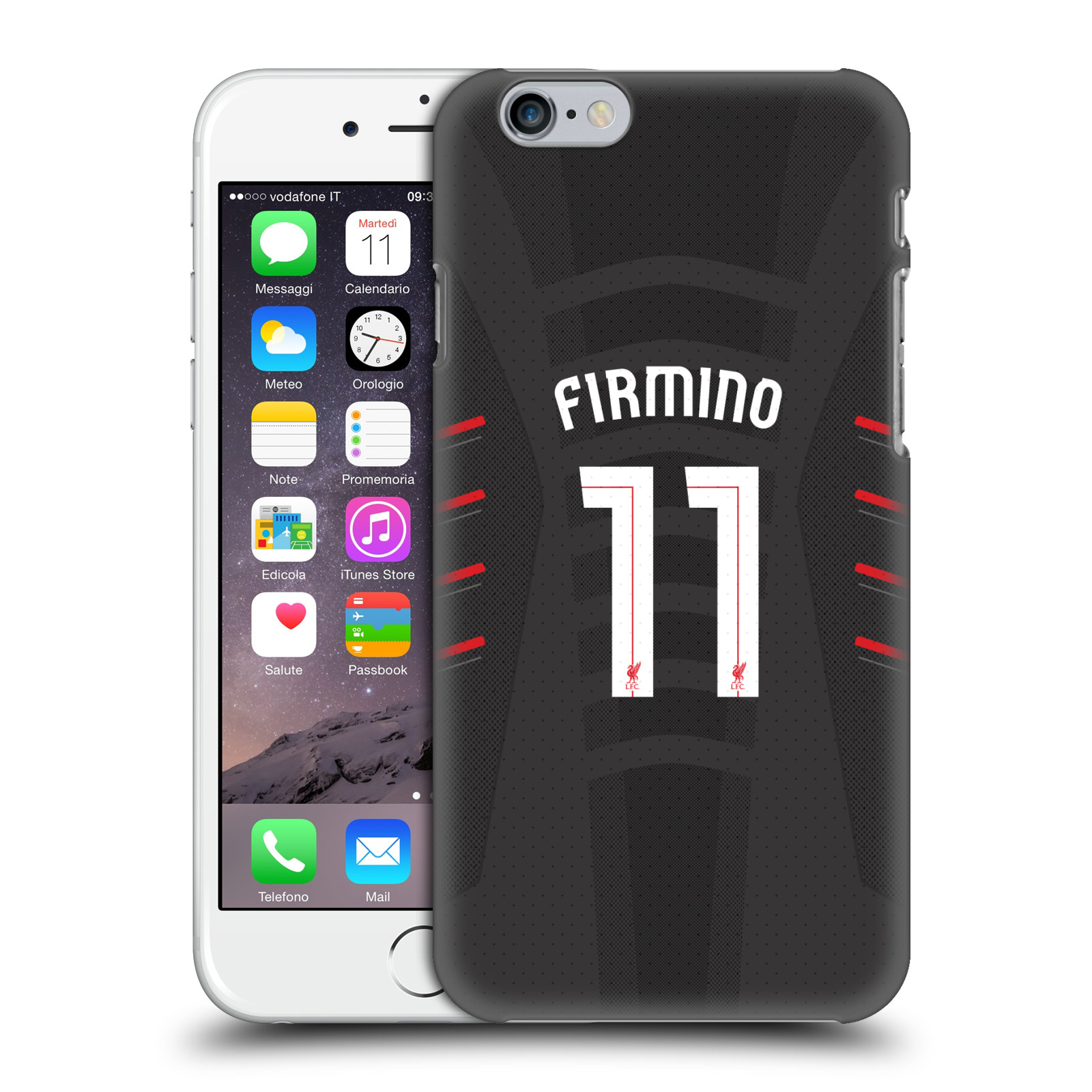 LIVERPOOL-FC-LFC-PLAYERS-AWAY-KIT-16-17-GROUP-1-CASE-FOR-APPLE-iPHONE-PHONES
