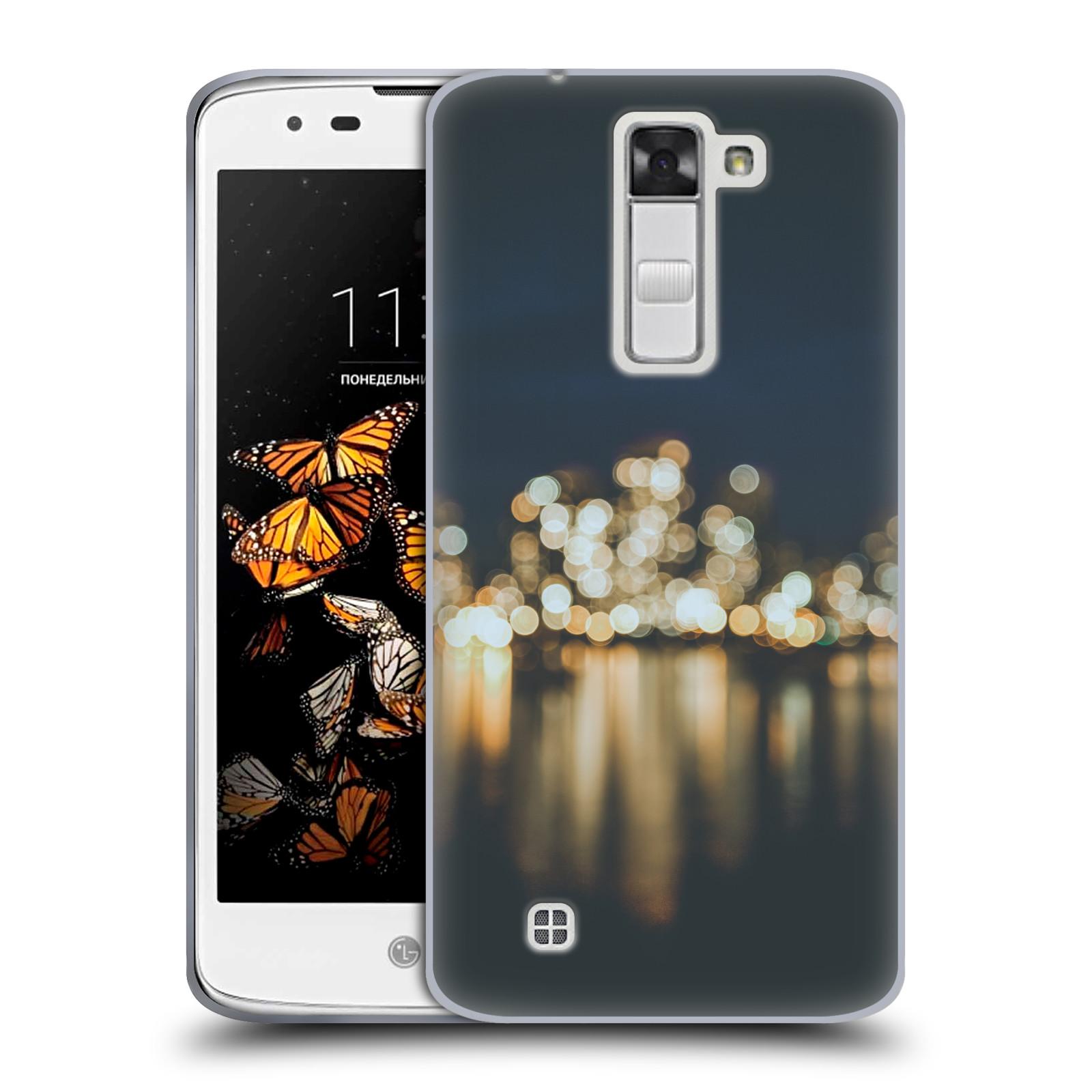 OFFICIAL-LUKE-GRAM-SKYSCAPES-SOFT-GEL-CASE-FOR-LG-PHONES-2