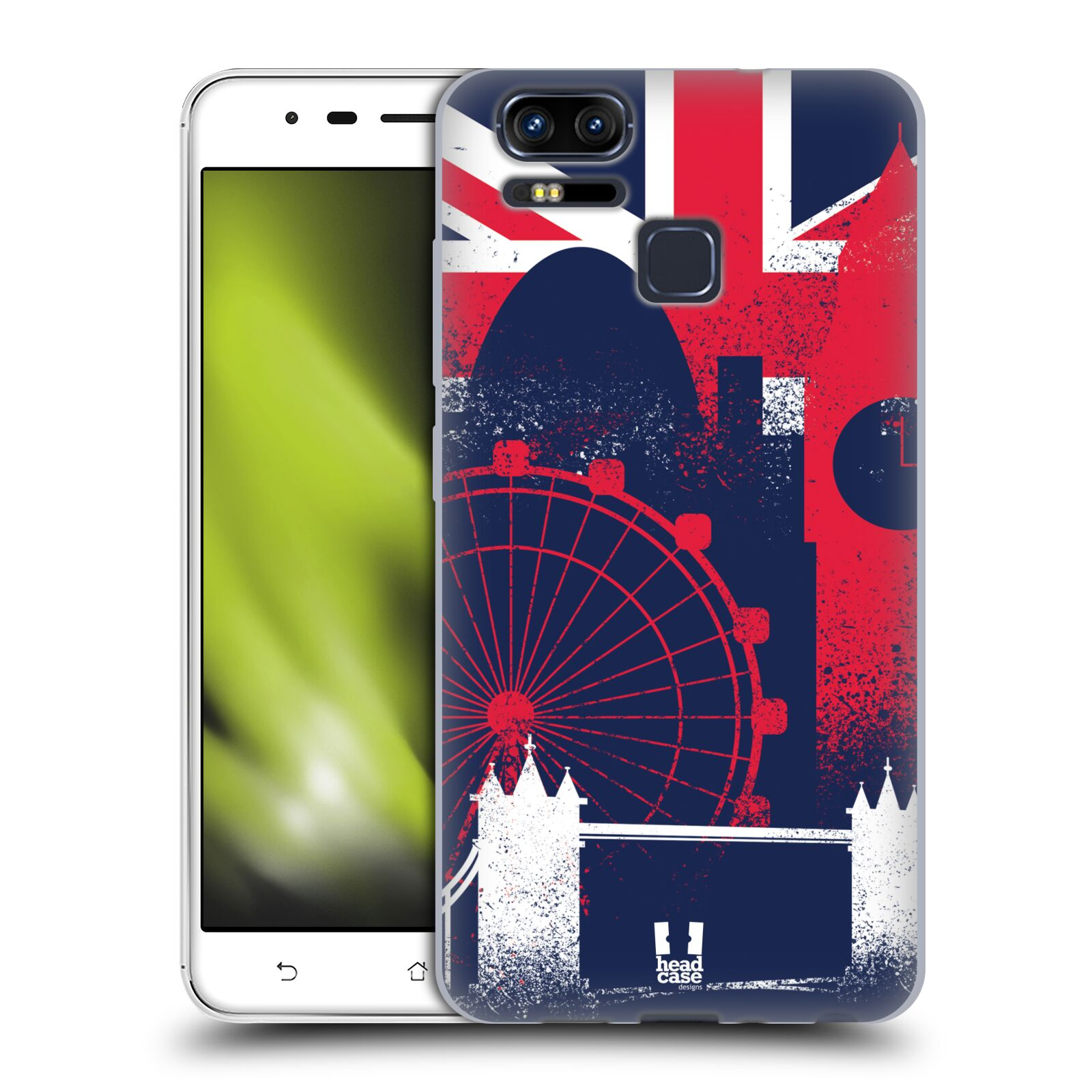 HEAD-CASE-DESIGNS-LONDON-PRINTS-SOFT-GEL-CASE-FOR-ASUS-ZENFONE-3-ZOOM-ZE553KL