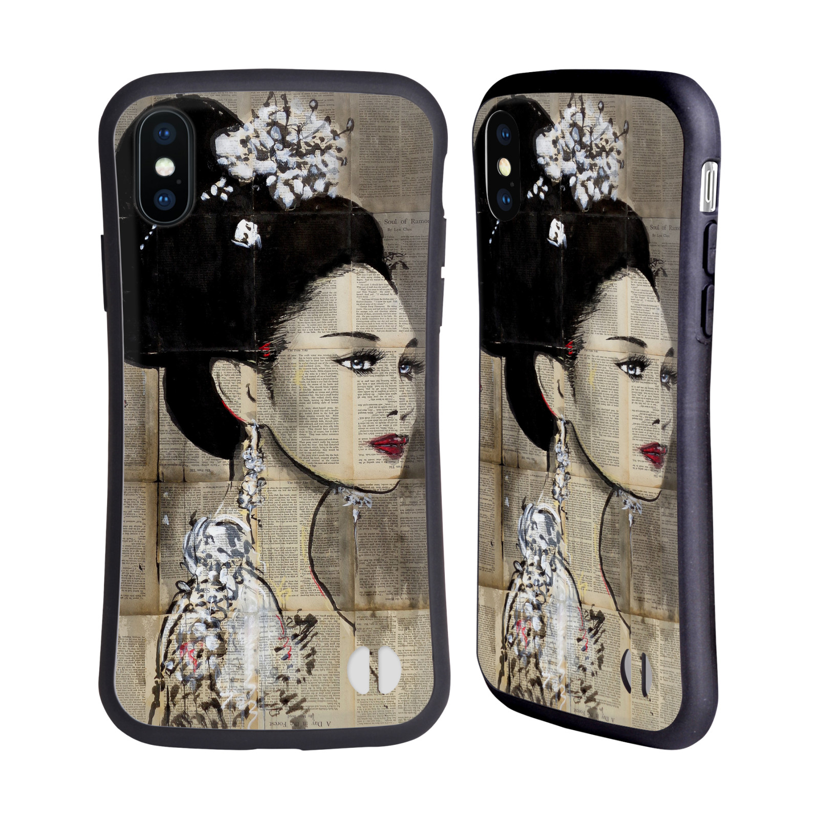 OFFICIAL-LOUIJOVERART-LADY-PORTRAITS-HYBRID-CASE-FOR-APPLE-iPHONES-PHONES
