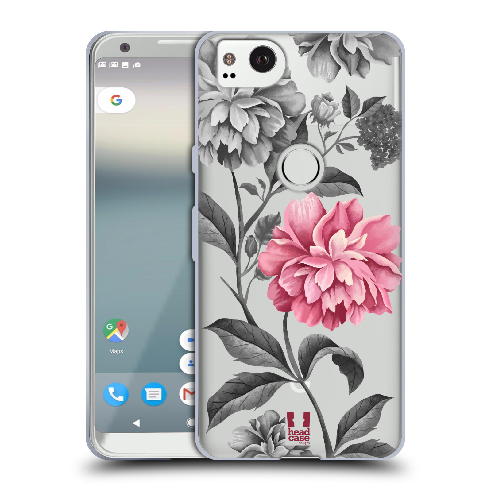 HEAD-CASE-DESIGNS-BOCCIOLI-D-039-AMORE-COVER-MORBIDA-IN-GEL-PER-AMAZON-ASUS-ONEPLUS