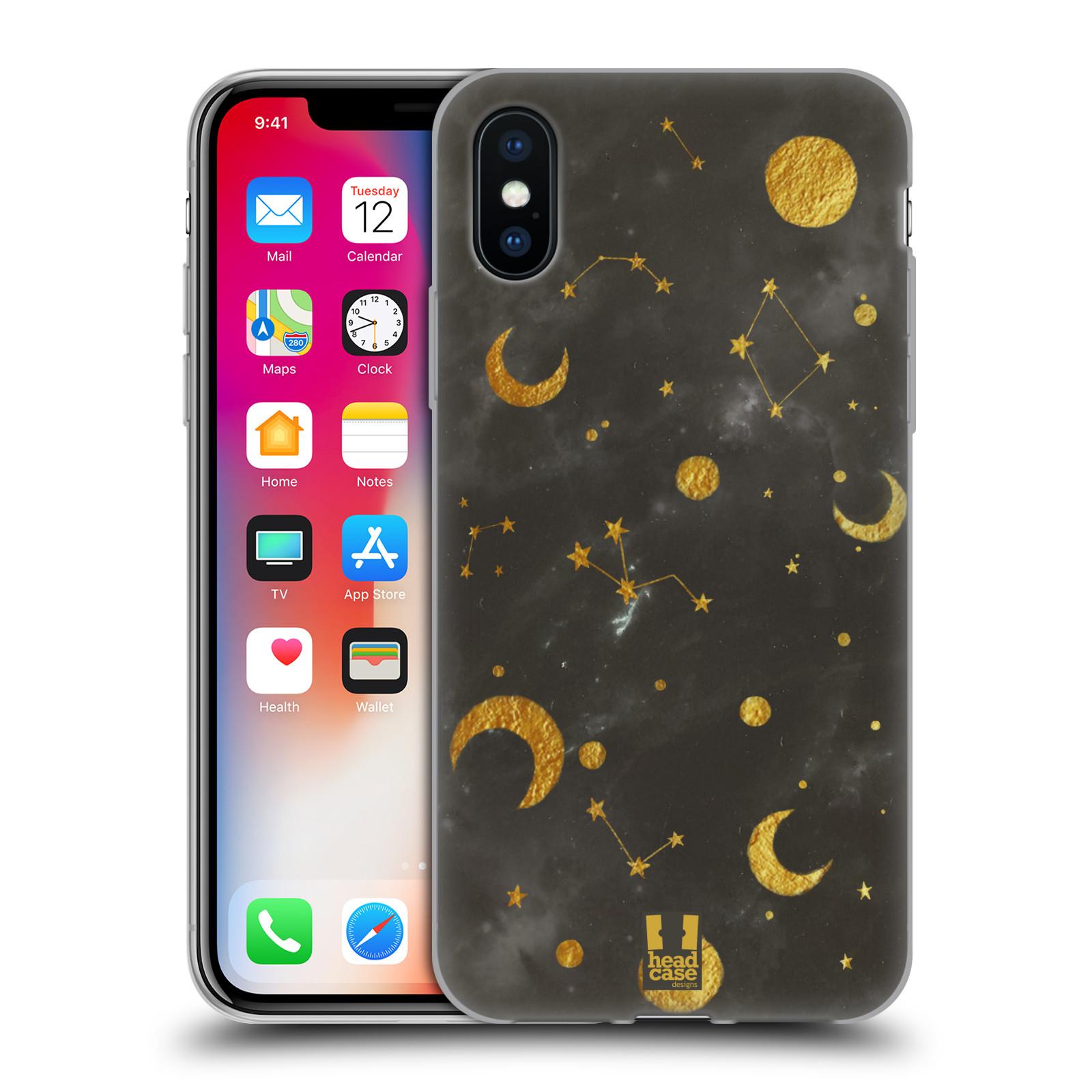 Case-Designs-Marmol-GALAXY-Suave-HEAD-Gel-caso-para-telefonos-APPLE-iPHONE