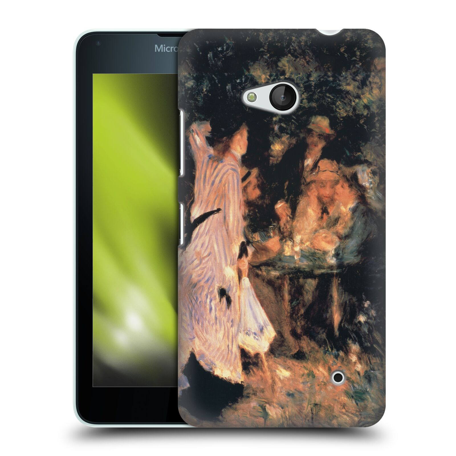OFFICIAL-MASTERS-COLLECTION-PAINTINGS-1-HARD-BACK-CASE-FOR-NOKIA-PHONES-1