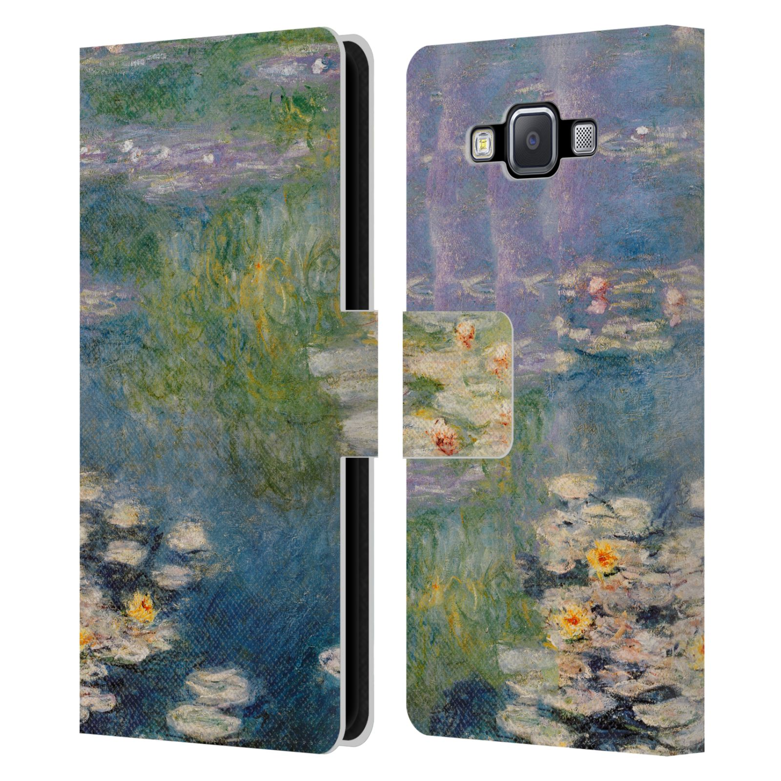 OFFICIAL-MASTERS-COLLECTION-PAINTINGS-1-LEATHER-BOOK-CASE-FOR-SAMSUNG-PHONES-2