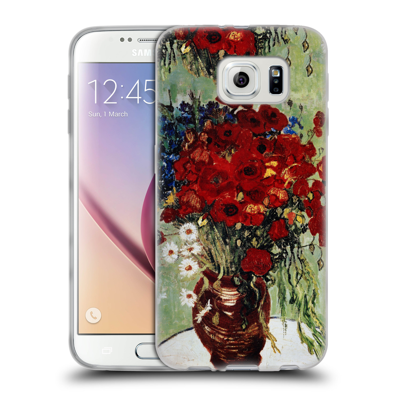 OFFICIAL-MASTERS-COLLECTION-PAINTINGS-1-SOFT-GEL-CASE-FOR-SAMSUNG-PHONES-1