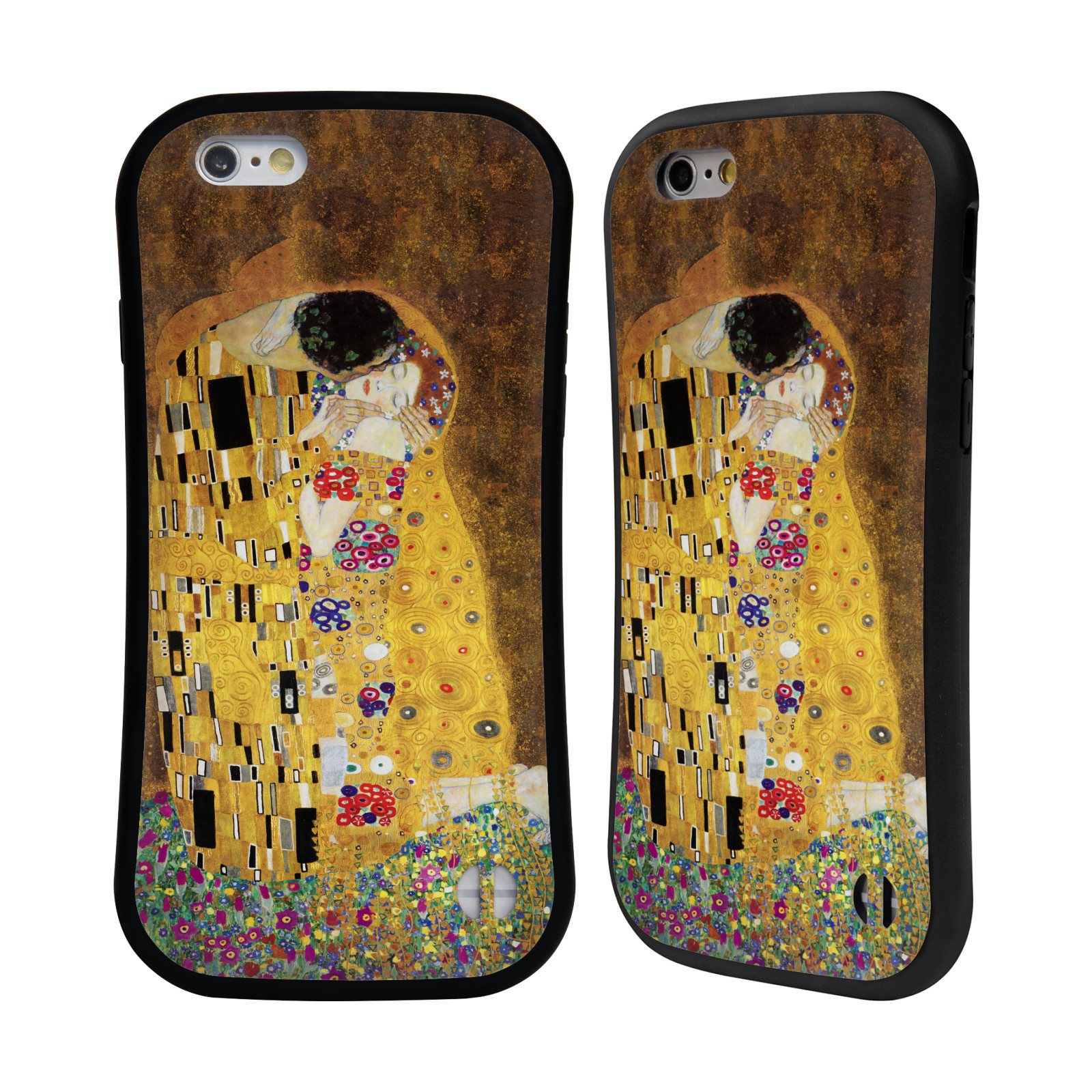 OFFICIAL-MASTERS-COLLECTION-PAINTINGS-2-HYBRID-CASE-FOR-APPLE-iPHONES-PHONES