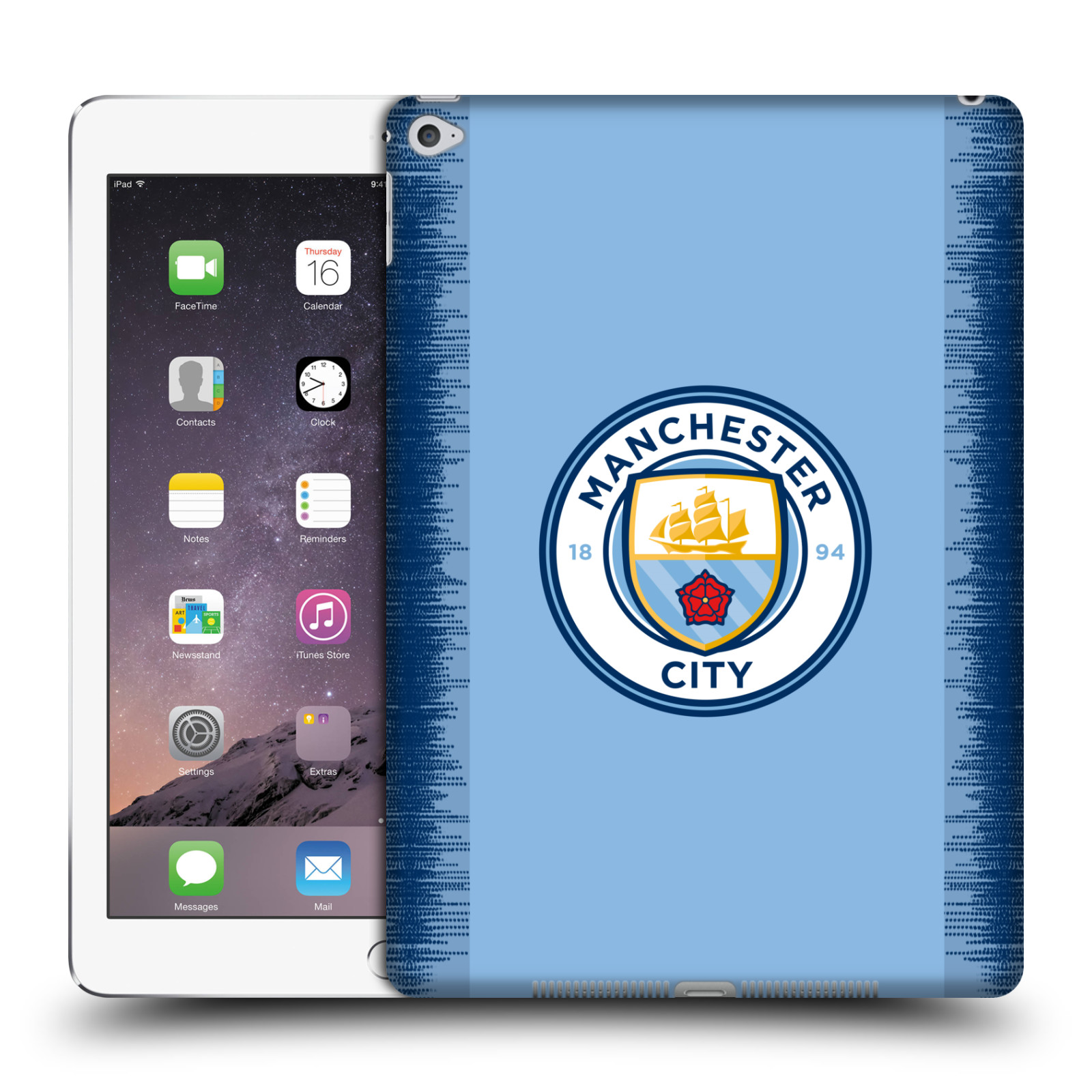 OFFICIAL-MANCHESTER-CITY-MAN-CITY-FC-2018-19-BADGE-KIT-BACK-CASE-FOR-APPLE-iPAD