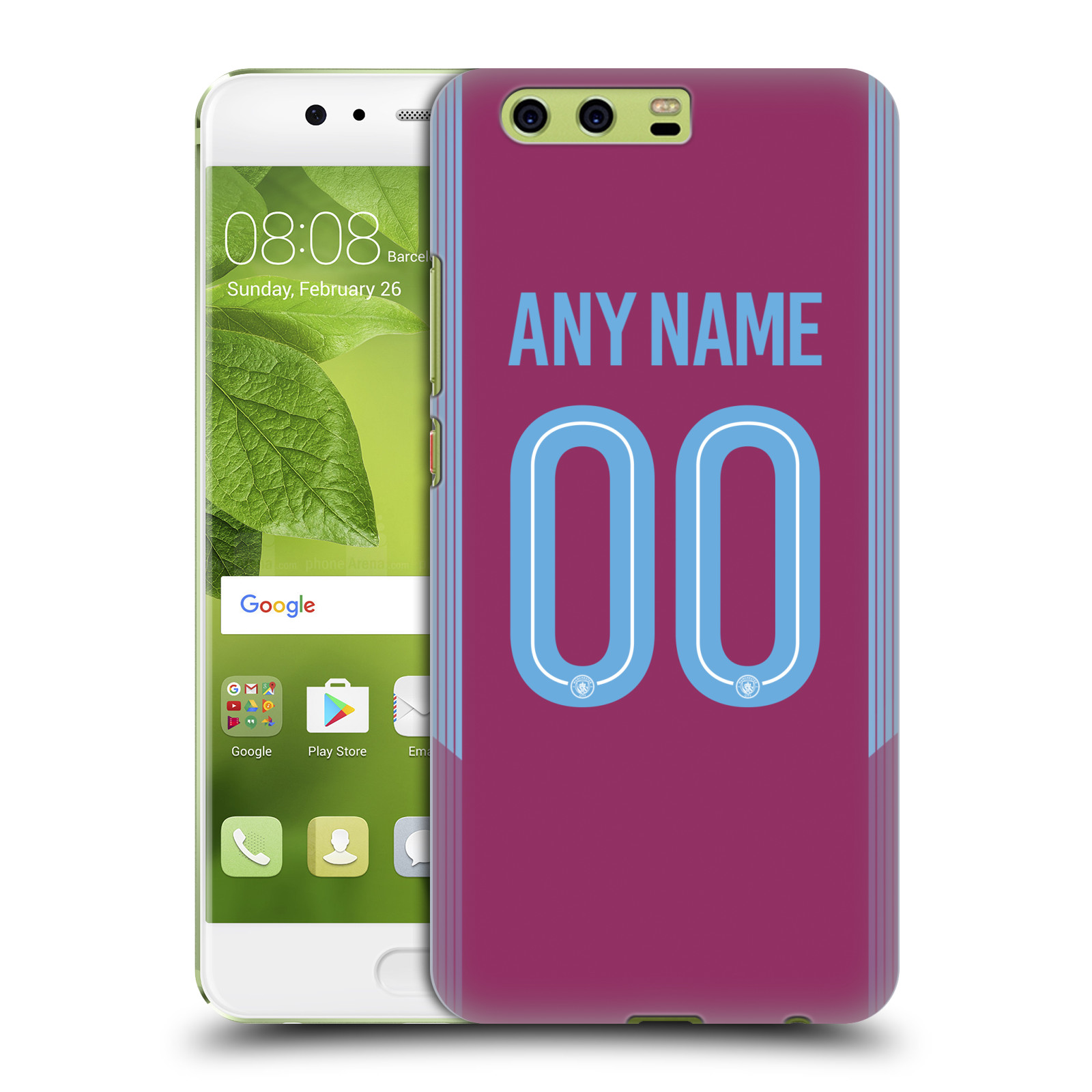 CUSTOMISED-MANCHESTER-CITY-MAN-CITY-FC-2017-18-LOGO-KIT-CASE-FOR-HUAWEI-PHONES-1
