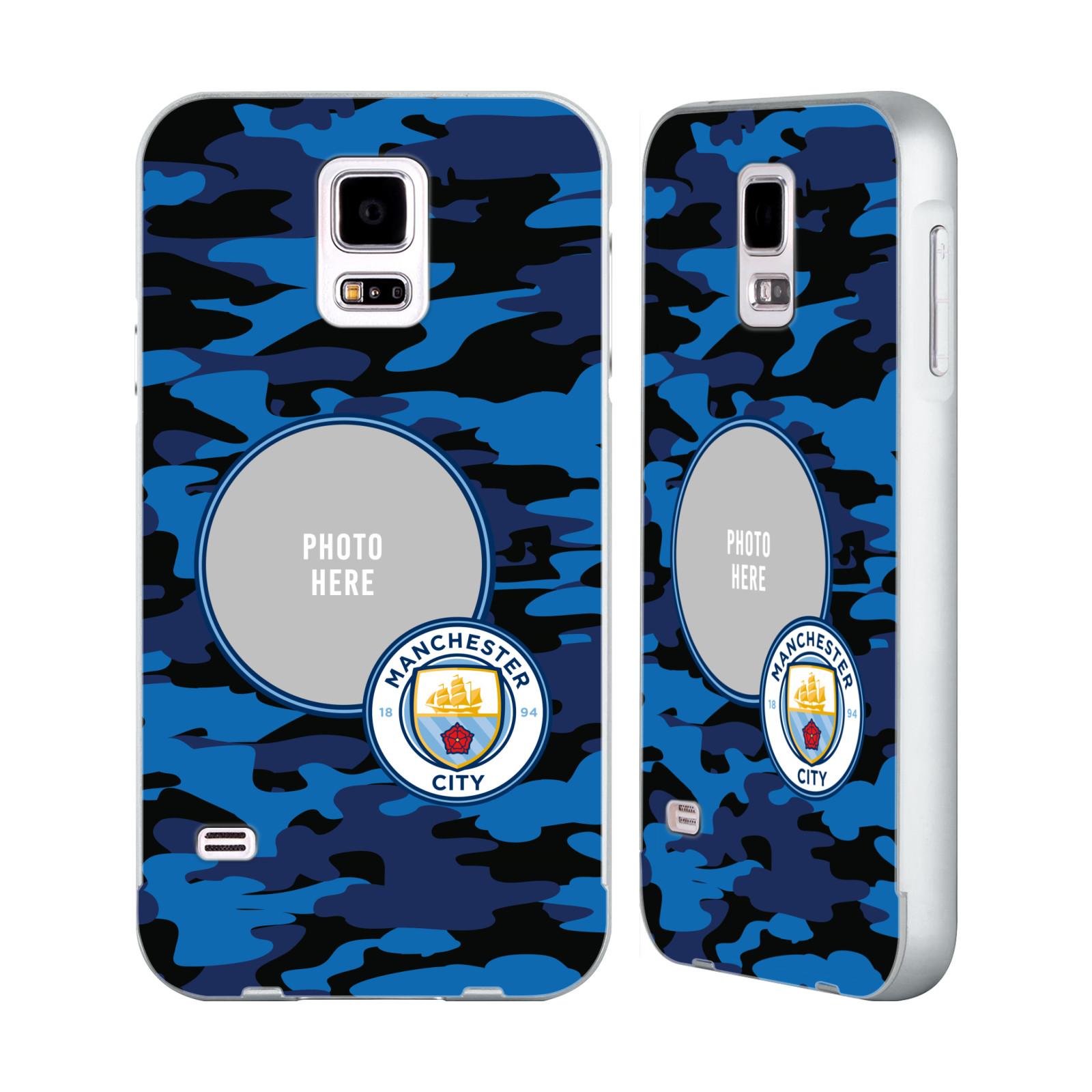 CUSTOM-MANCHESTER-CITY-FC-2017-18-LOGO-KIT-SILVER-SLIDER-CASE-FOR-SAMSUNG-PHONES