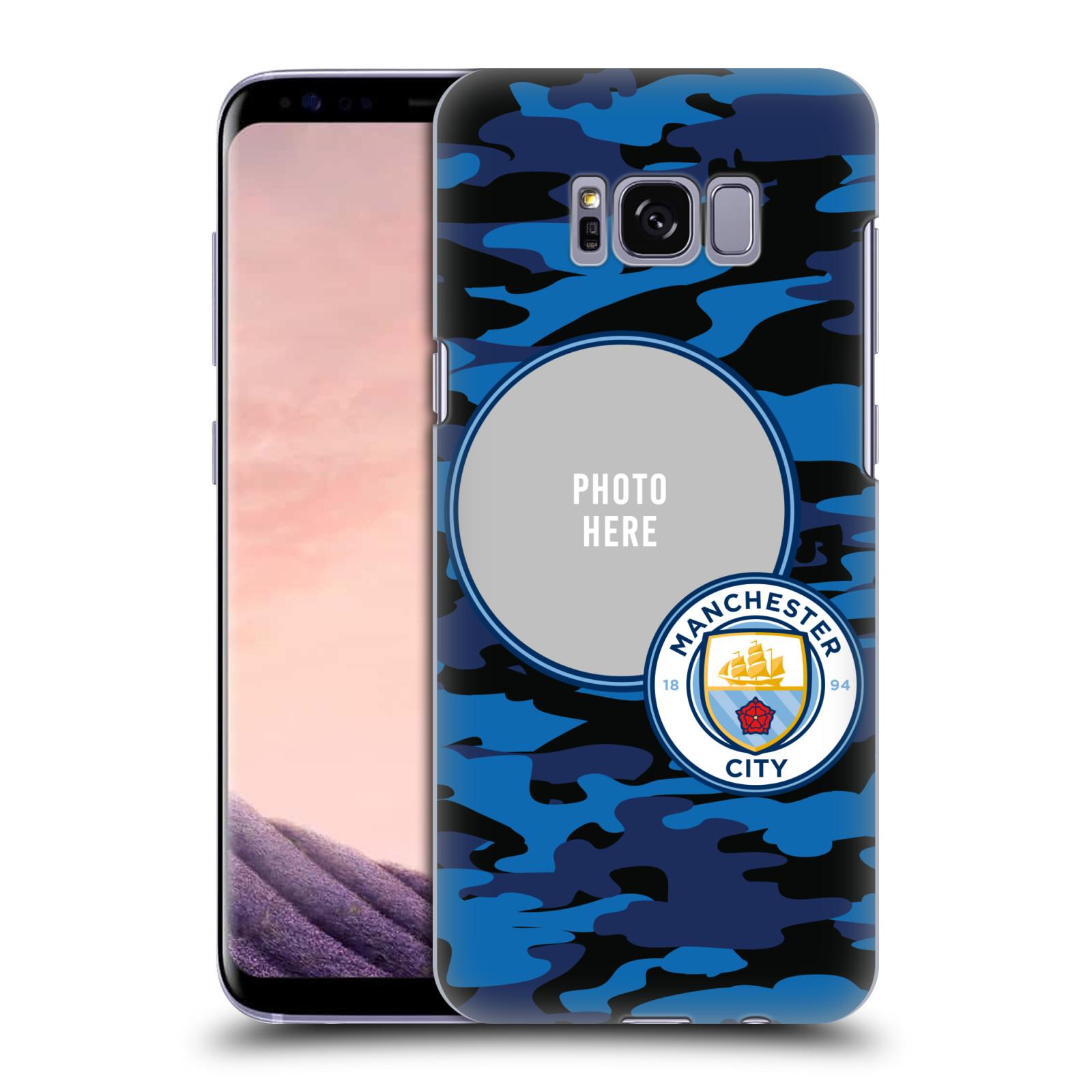 CUSTOM-MANCHESTER-CITY-MAN-CITY-FC-2017-18-LOGO-amp-KIT-CASE-FOR-SAMSUNG-PHONES-1