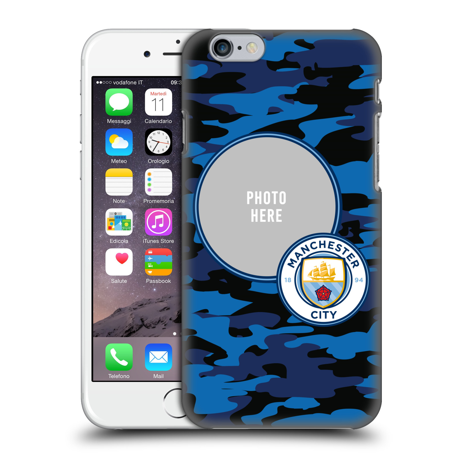 CUSTOM-MANCHESTER-CITY-FC-2017-18-LOGO-amp-KIT-BACK-COVER-FUR-APPLE-iPHONE-HANDYS
