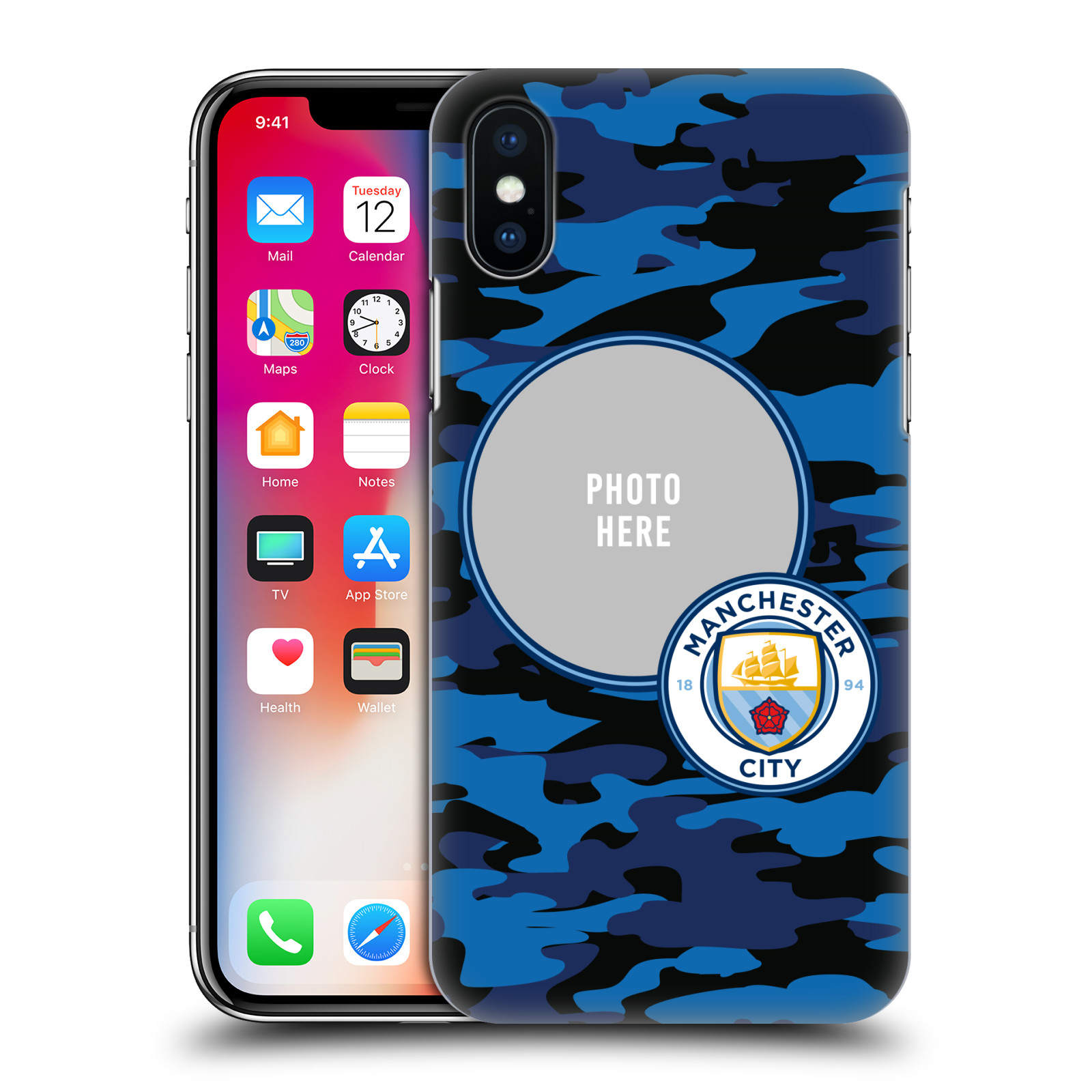CUSTOM-MANCHESTER-CITY-MAN-CITY-FC-2017-18-LOGO-KIT-CASE-FOR-APPLE-iPHONE-PHONES