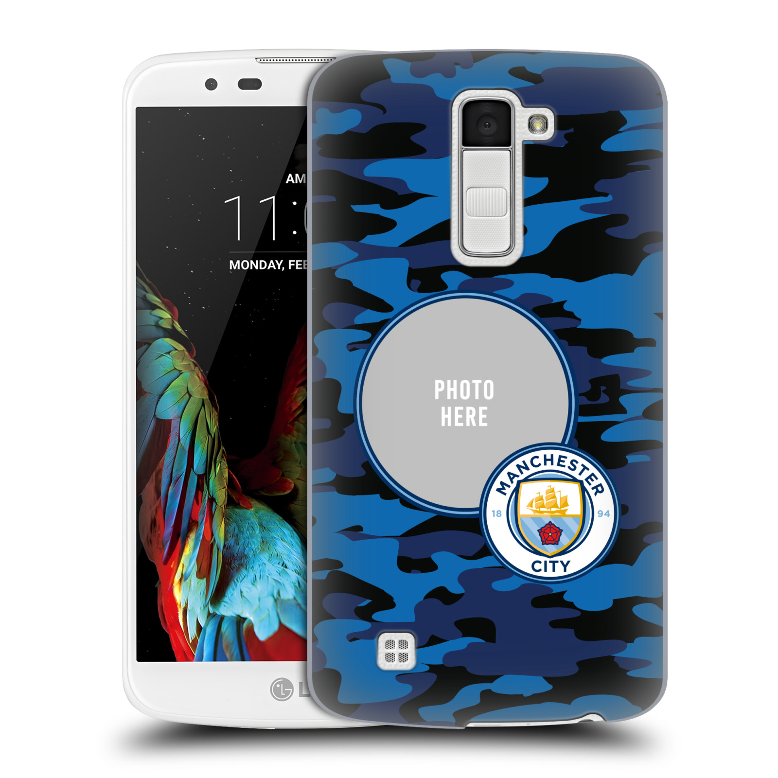 PERSONALISED-MANCHESTER-CITY-MAN-CITY-FC-2017-18-LOGO-amp-KIT-CASE-FOR-LG-PHONES-3