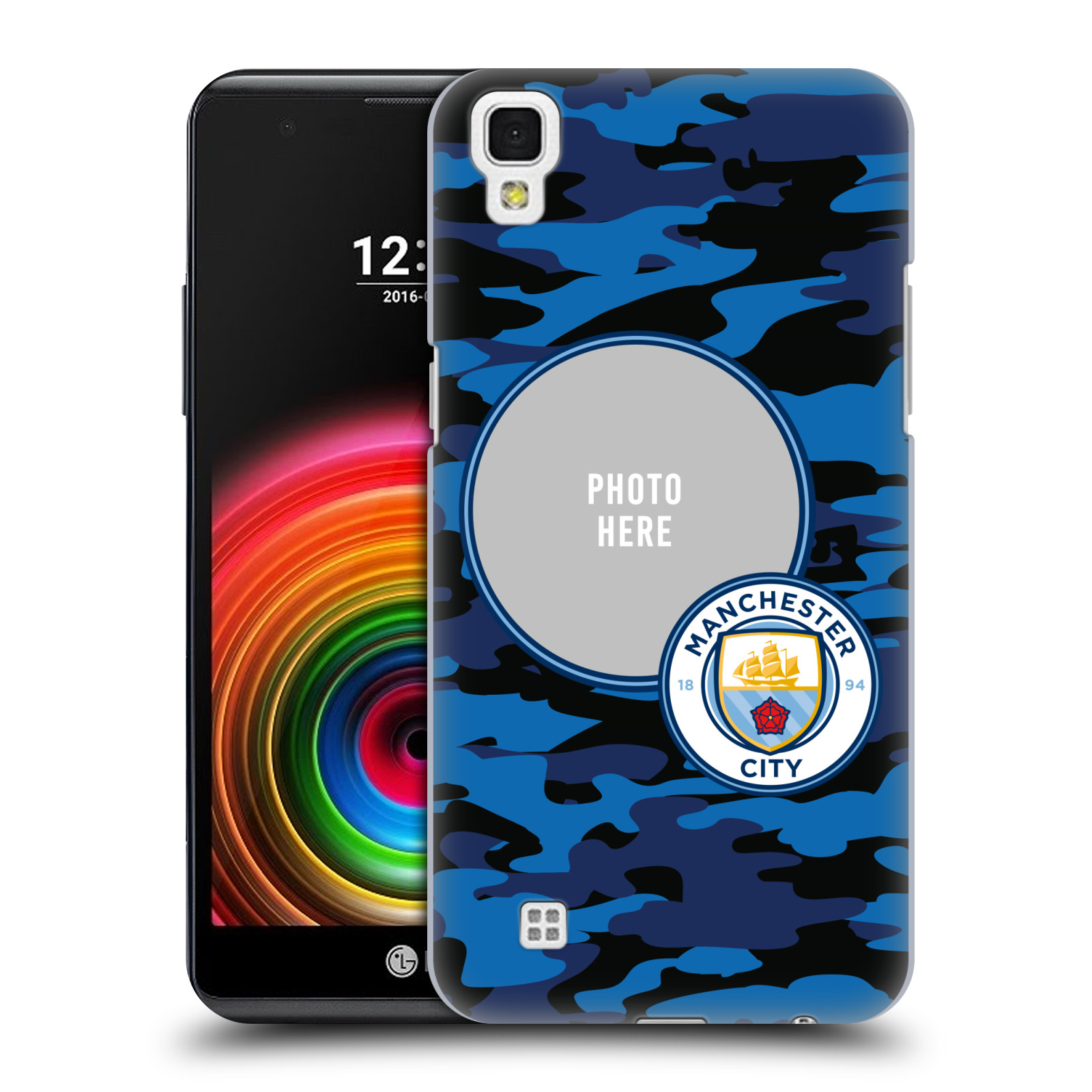 PERSONALISED-MANCHESTER-CITY-MAN-CITY-FC-2017-18-LOGO-amp-KIT-CASE-FOR-LG-PHONES-2