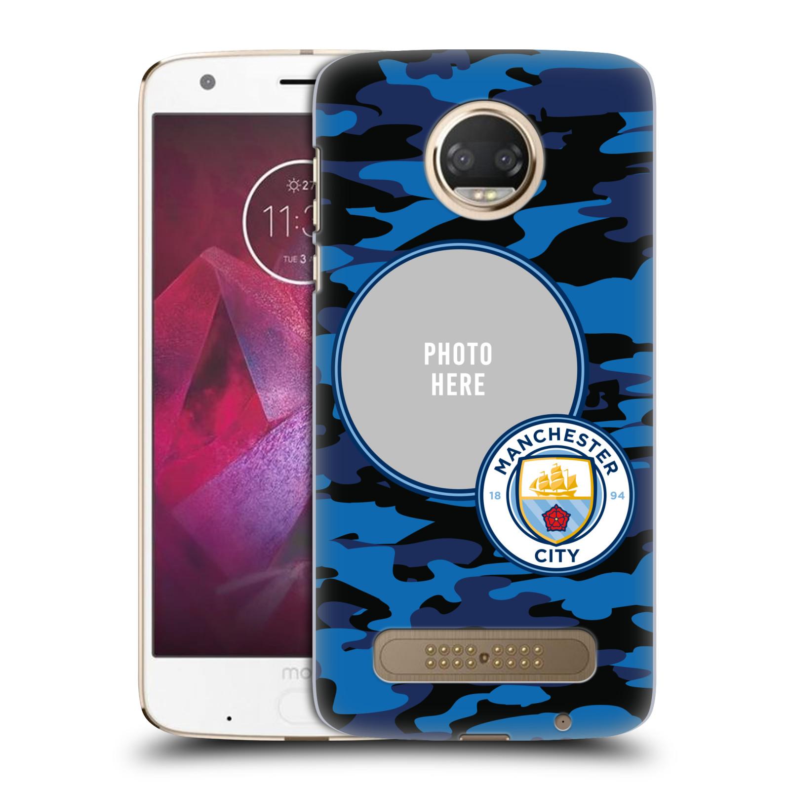 Personalizado-Manchester-City-Hombre-Ciudad-Fc-2017-18-logotipos-y-funda-para-telefonos-MOTOROLA-KIT