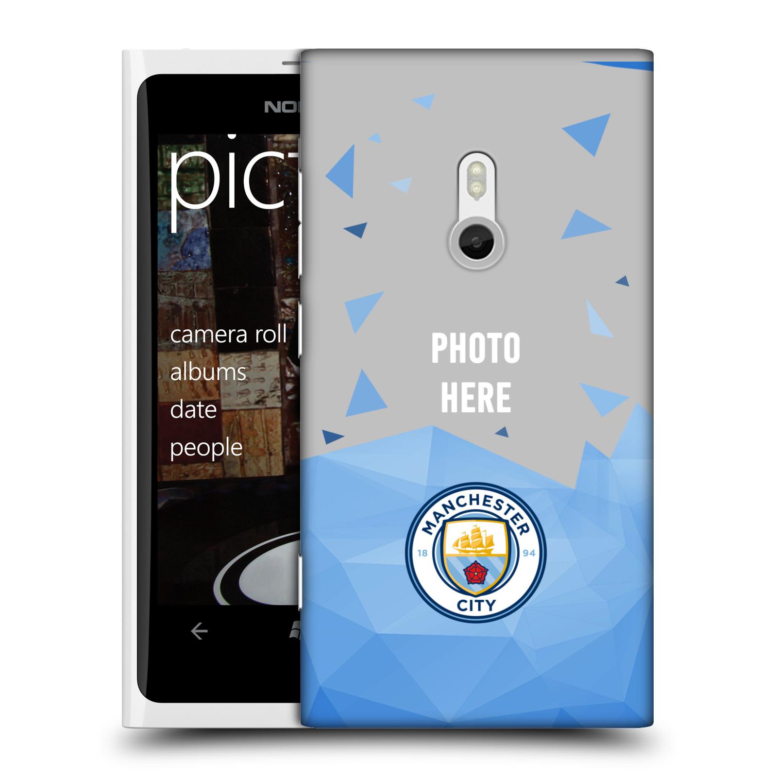 CUSTOM-MANCHESTER-CITY-MAN-CITY-FC-2017-18-KIT-E-LOGO-CASE-PER-NOKIA-TELEFONI-2