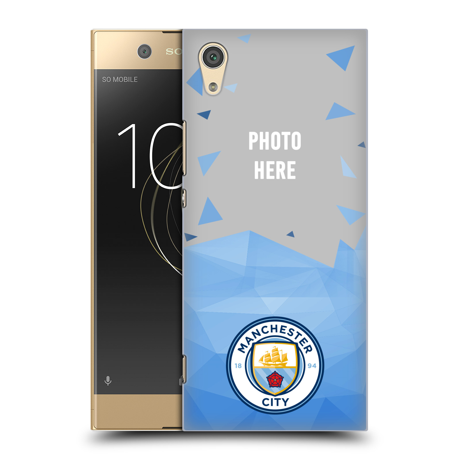 CUSTOM-MANCHESTER-CITY-MAN-CITY-FC-2017-18-KIT-E-LOGO-CASE-PER-SONY-TELEFONI-1