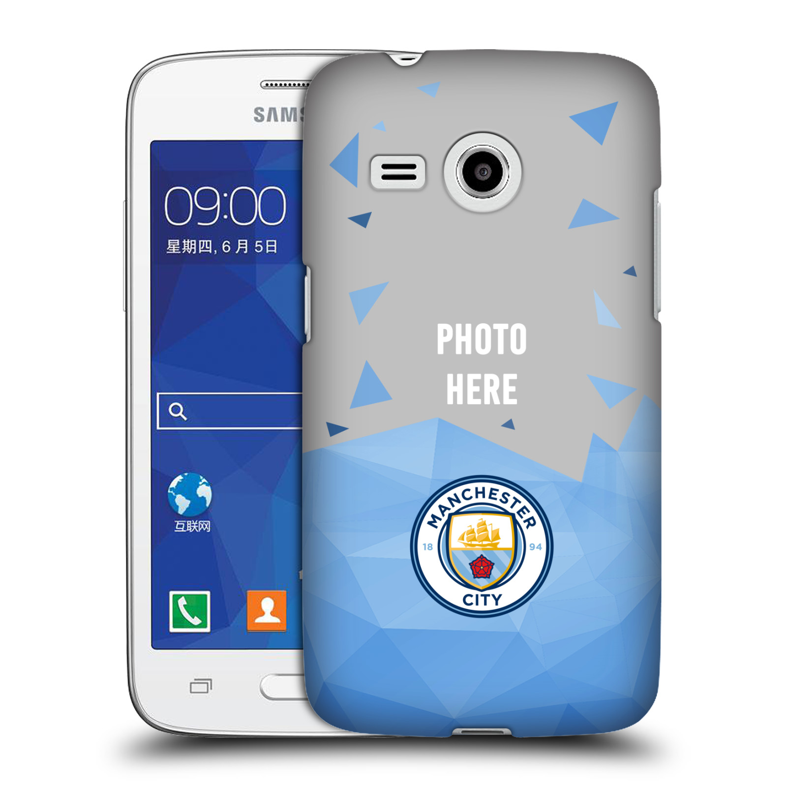 CUSTOM-MANCHESTER-CITY-MAN-CITY-FC-2017-18-LOGO-amp-KIT-CASE-FOR-SAMSUNG-PHONES-6